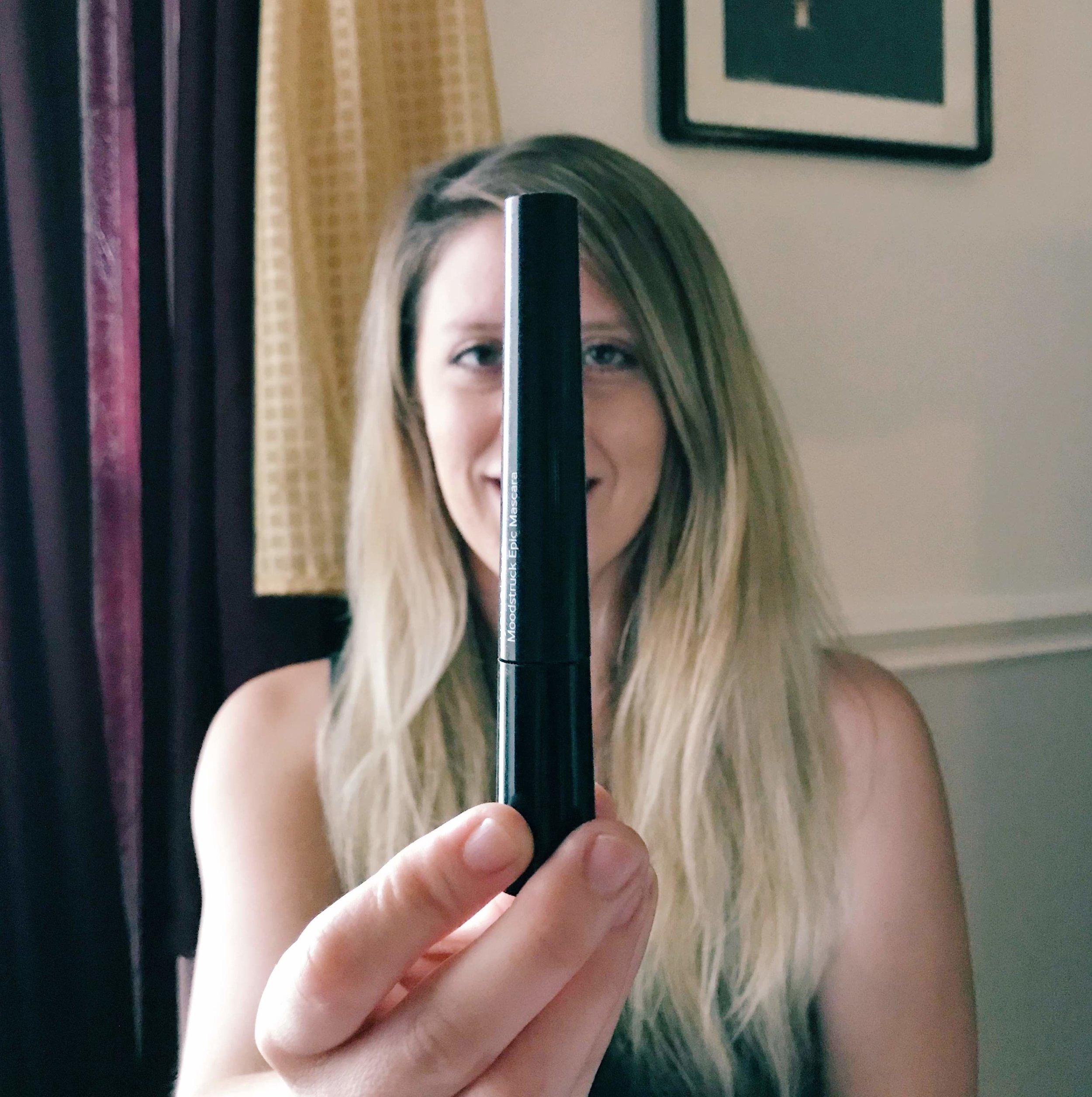 The Mascara You Need to Buy Today - Three Heel Clicks Beauty