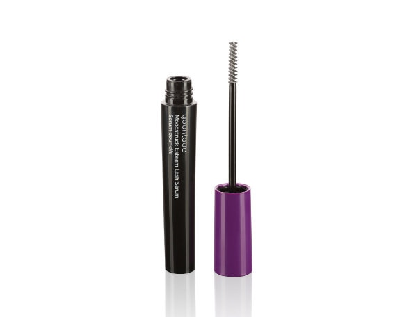 MOODSTRUCK ESTEEMLash Serum - Conditions, nourishes and protects lashes to promote growth in just 4 weeks. It's loaded with nutrients and clinically proven to increase lash fullness and length.