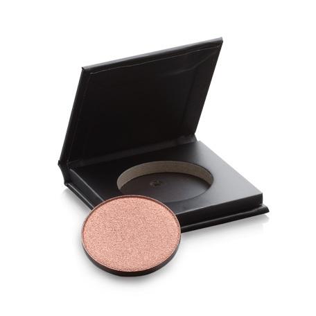 MOODSTRUCK pressed eye shadow single compact