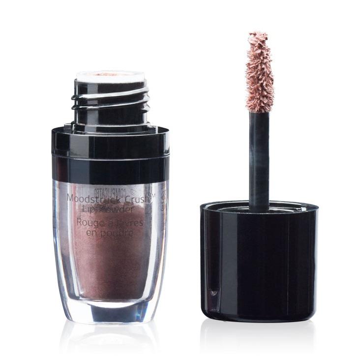 MOODSTRUCK CRUSH lip powder