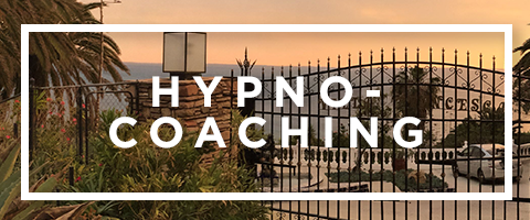 Hypnocoaching |   Learn More
