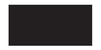 norfolk-logo.png