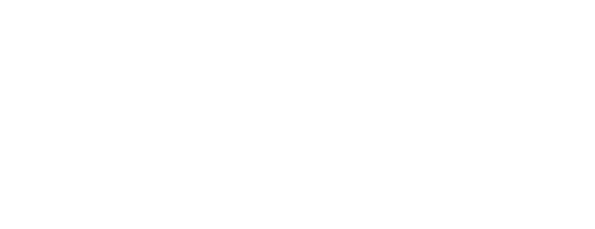 RK-chains-logo.png