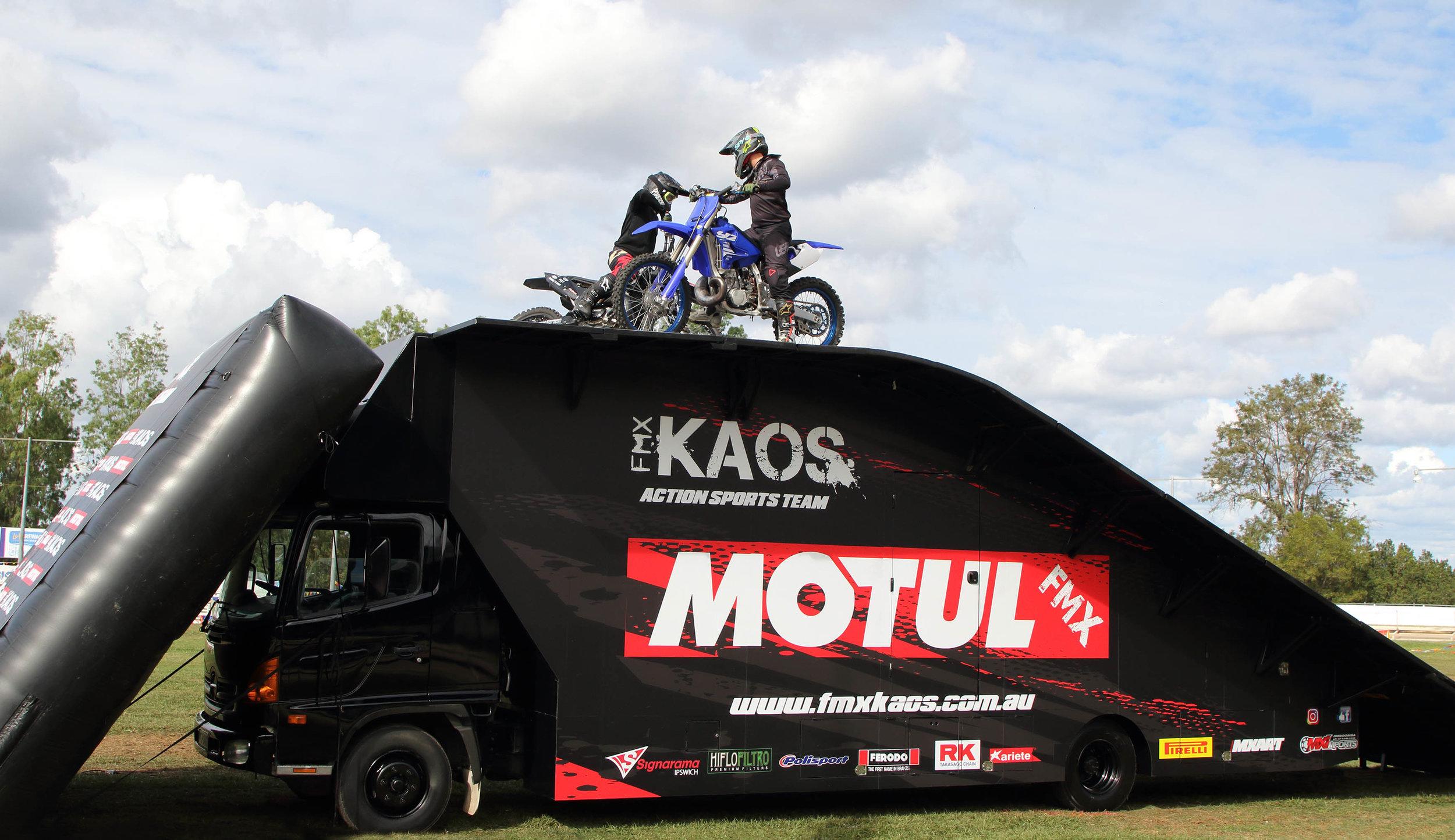 FMX Kaos Truck Ipswich Show 2019.jpg