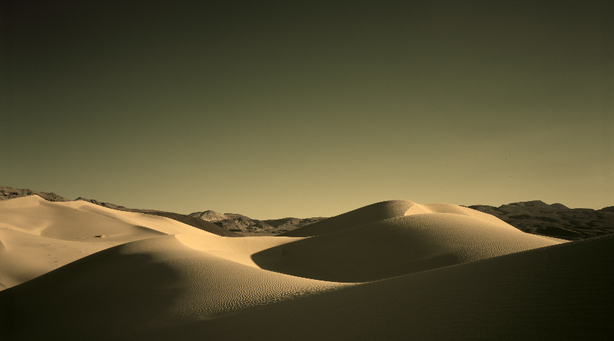 dune1web.jpg