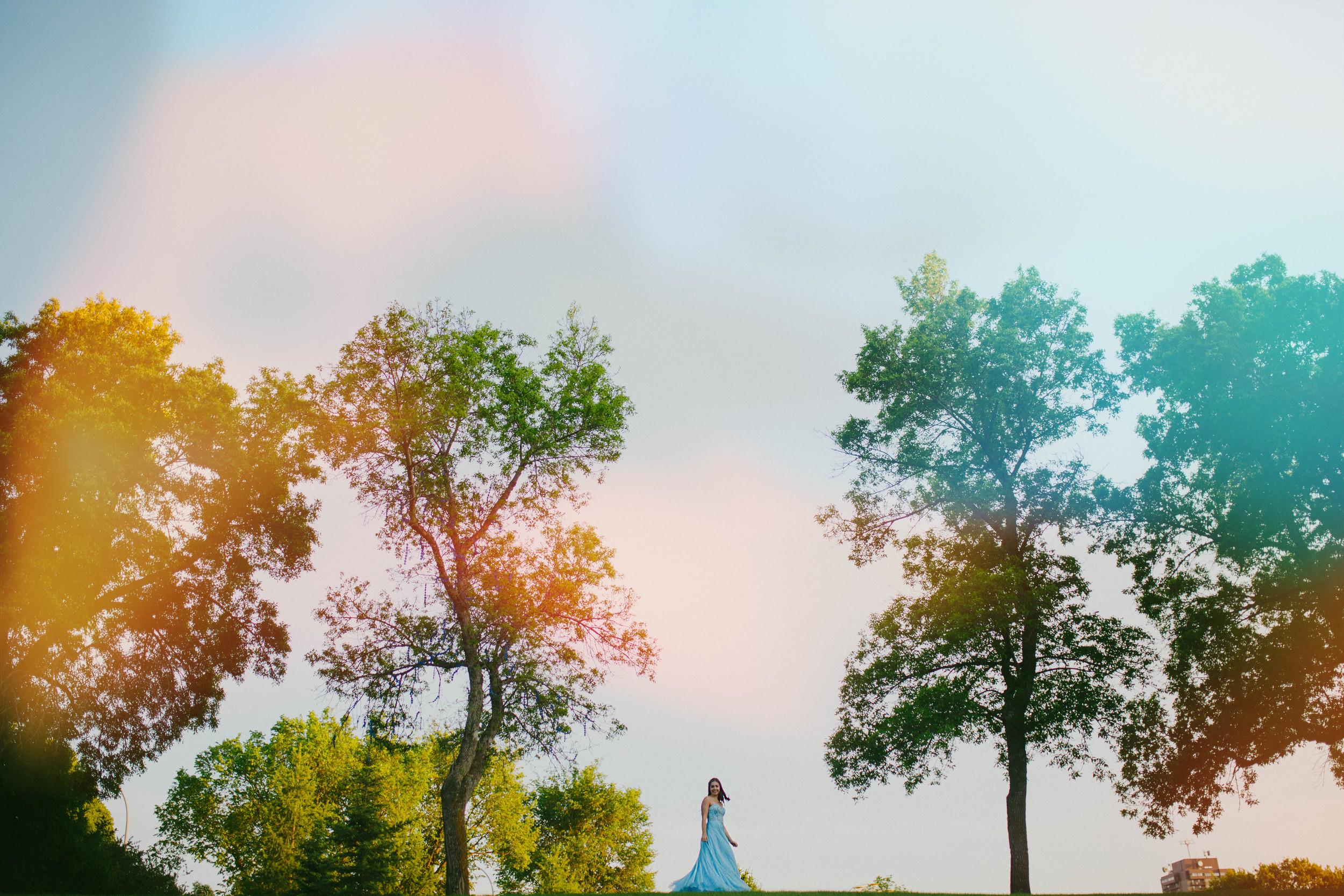 5D3_7951-Edit.jpg
