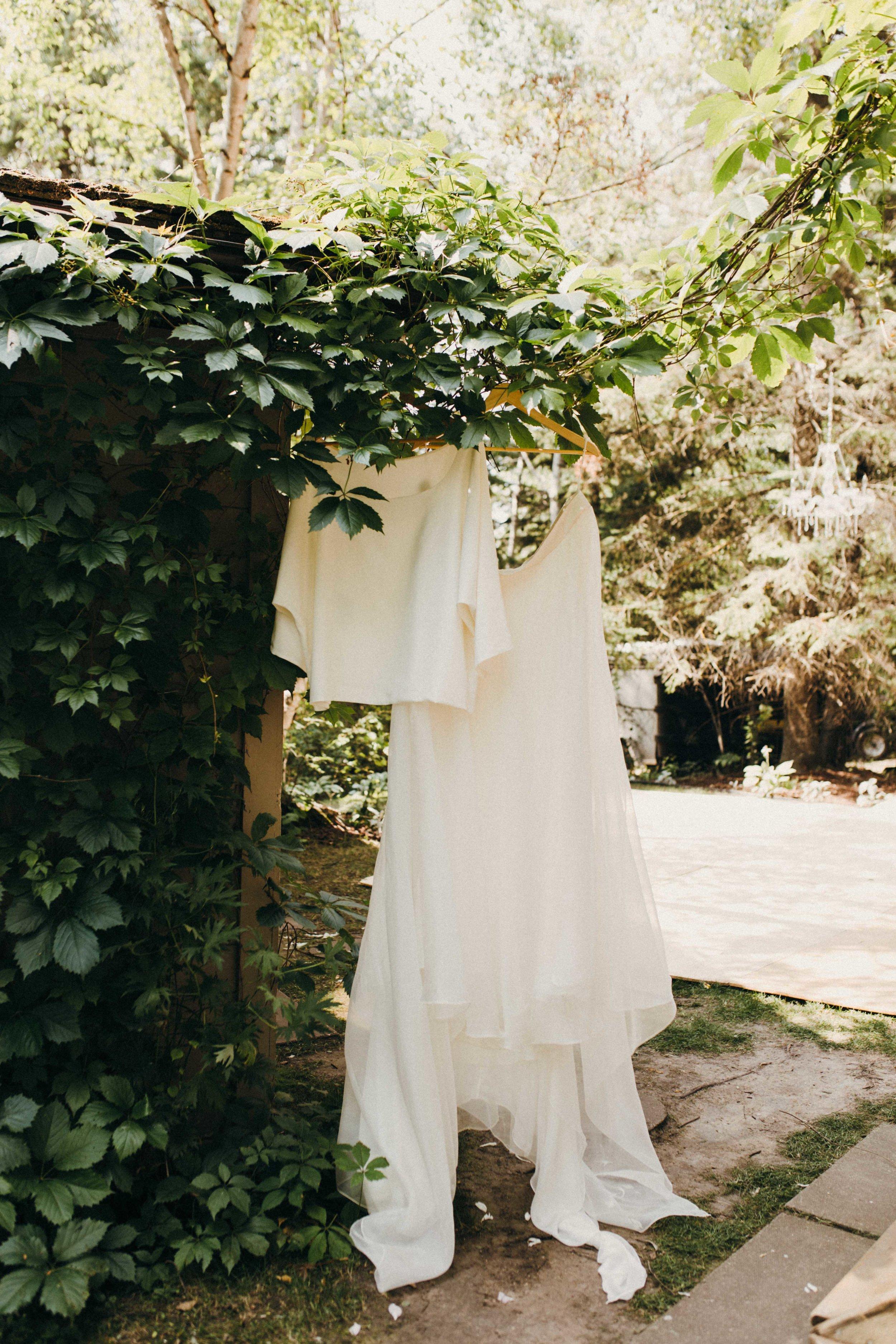 nicolemariephoto-0110.jpg