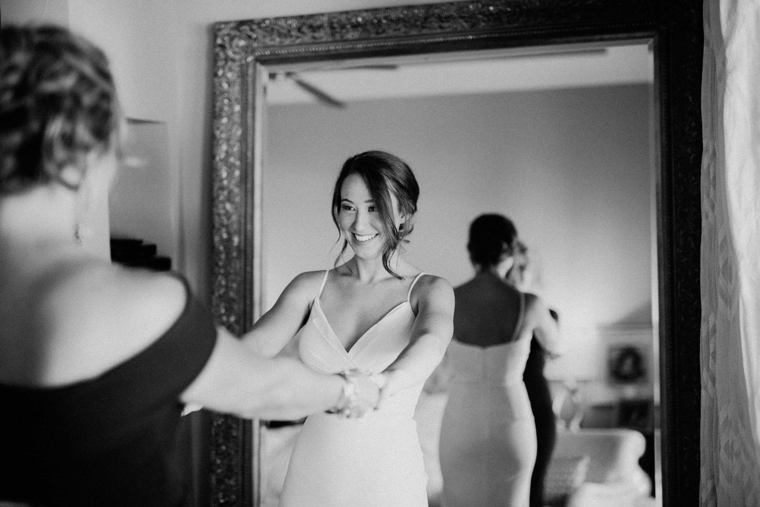 kacey sam wedding 0712.jpg