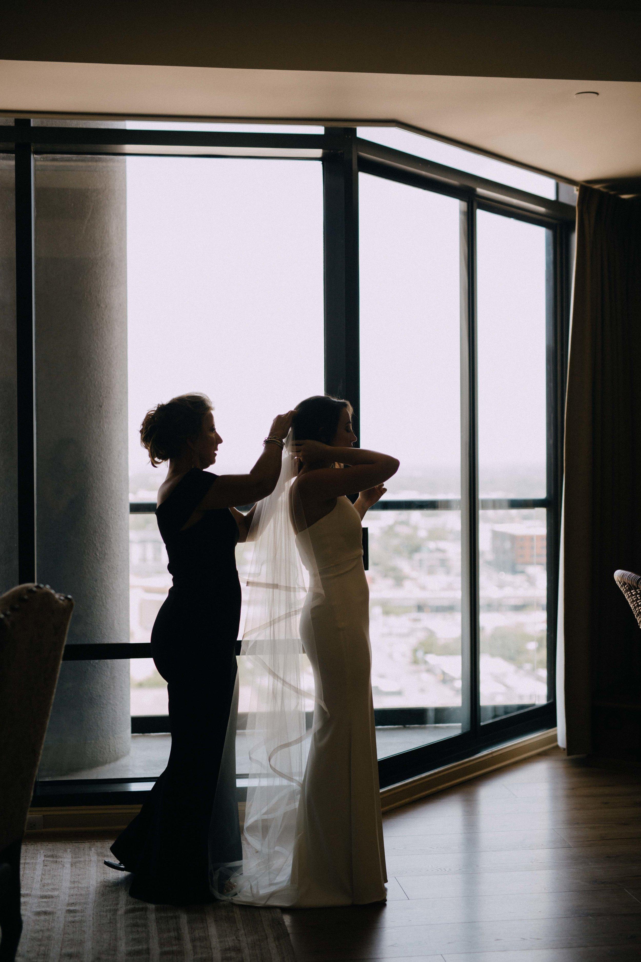 kacey sam wedding 1027.jpg