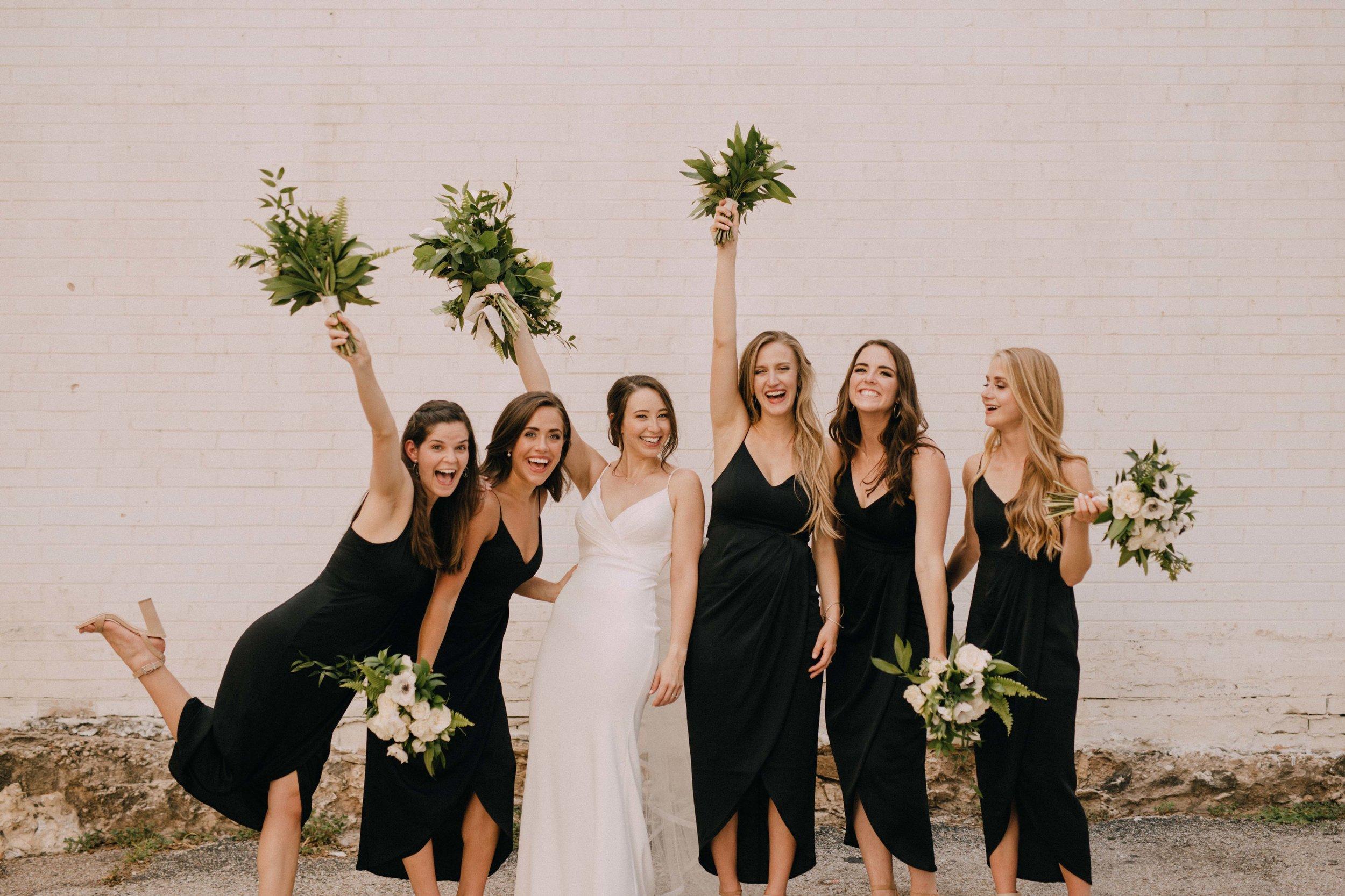 kacey sam wedding 1196.jpg