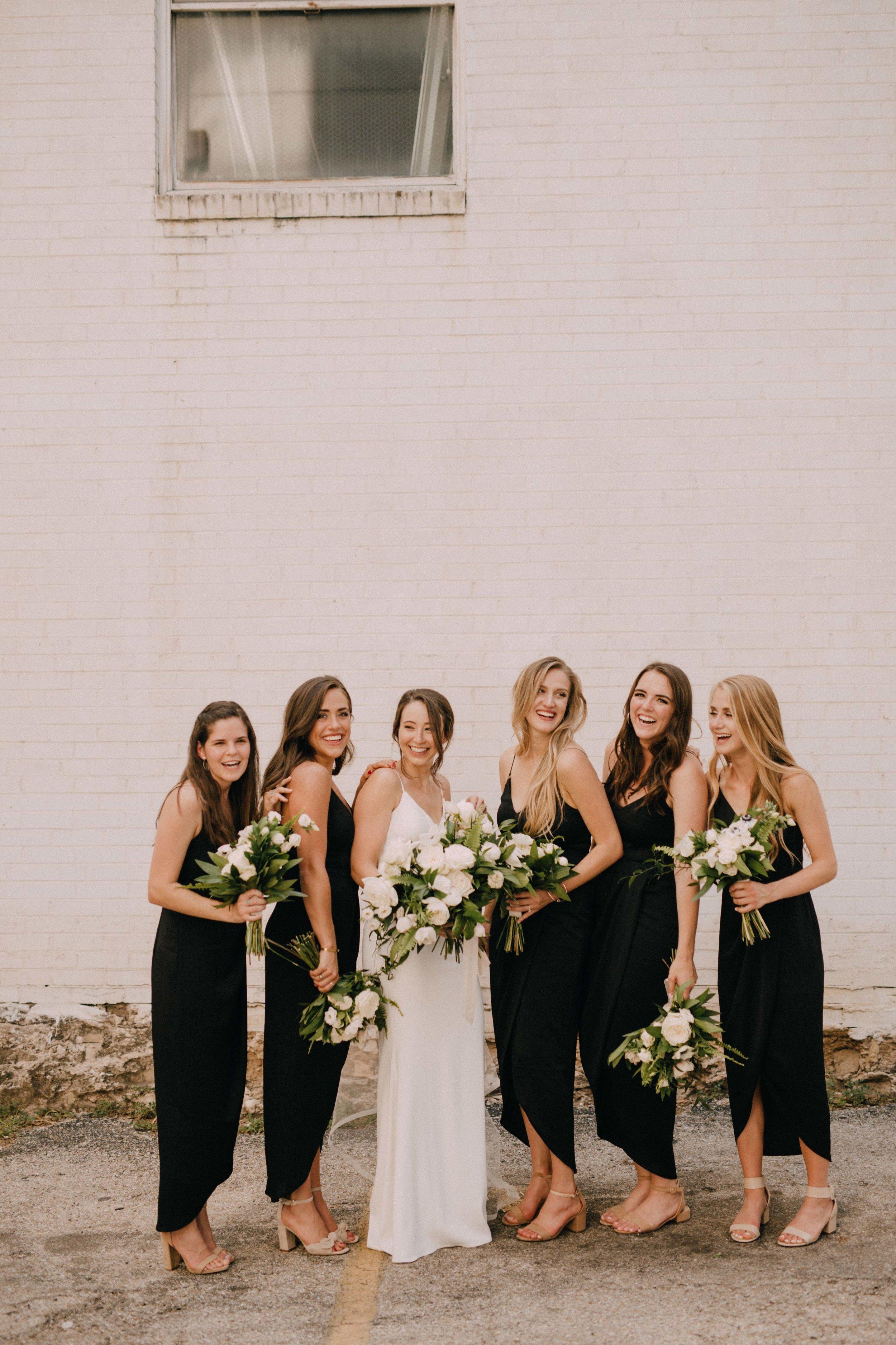 kacey sam wedding 1224.jpg