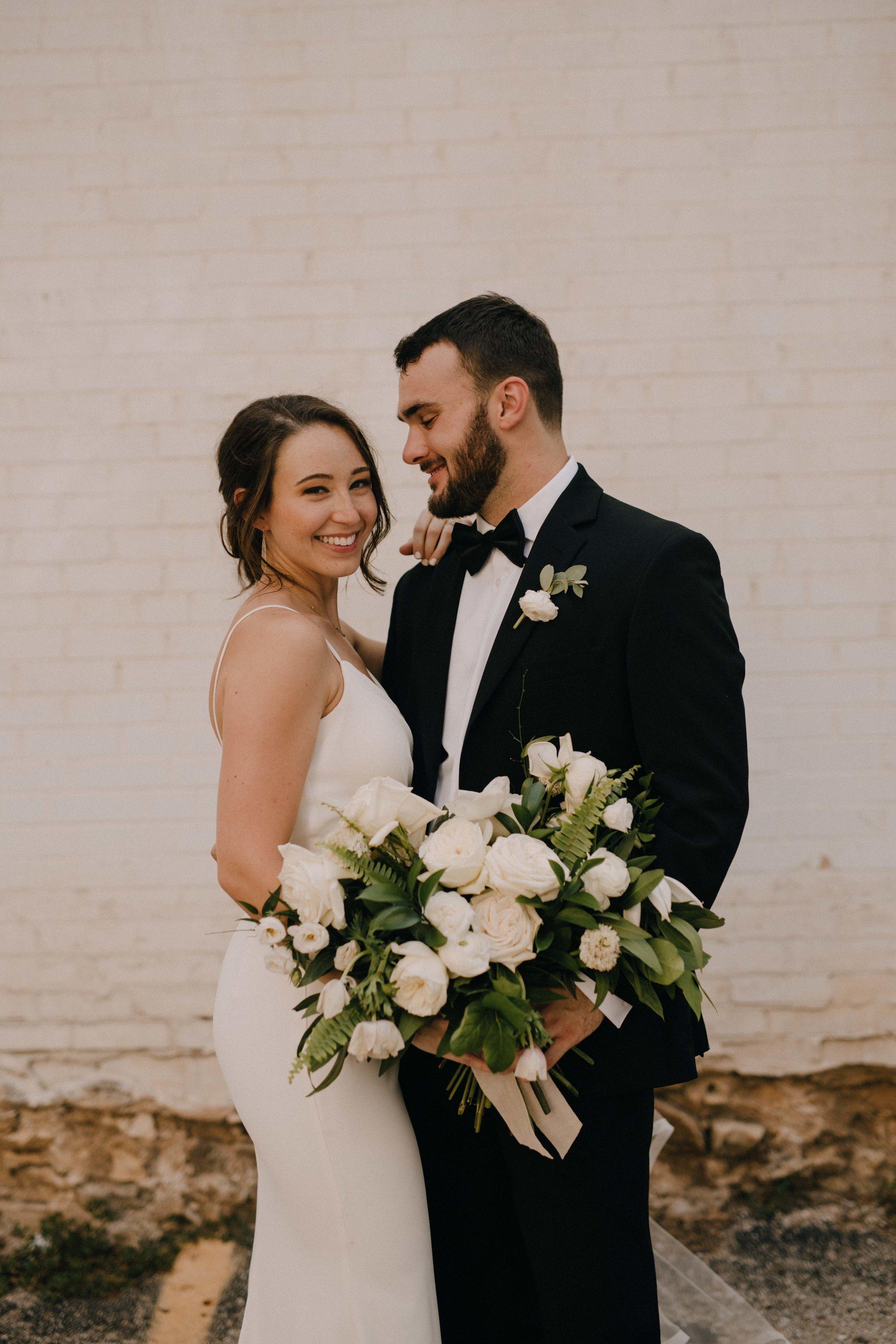 kacey sam wedding 1274.jpg