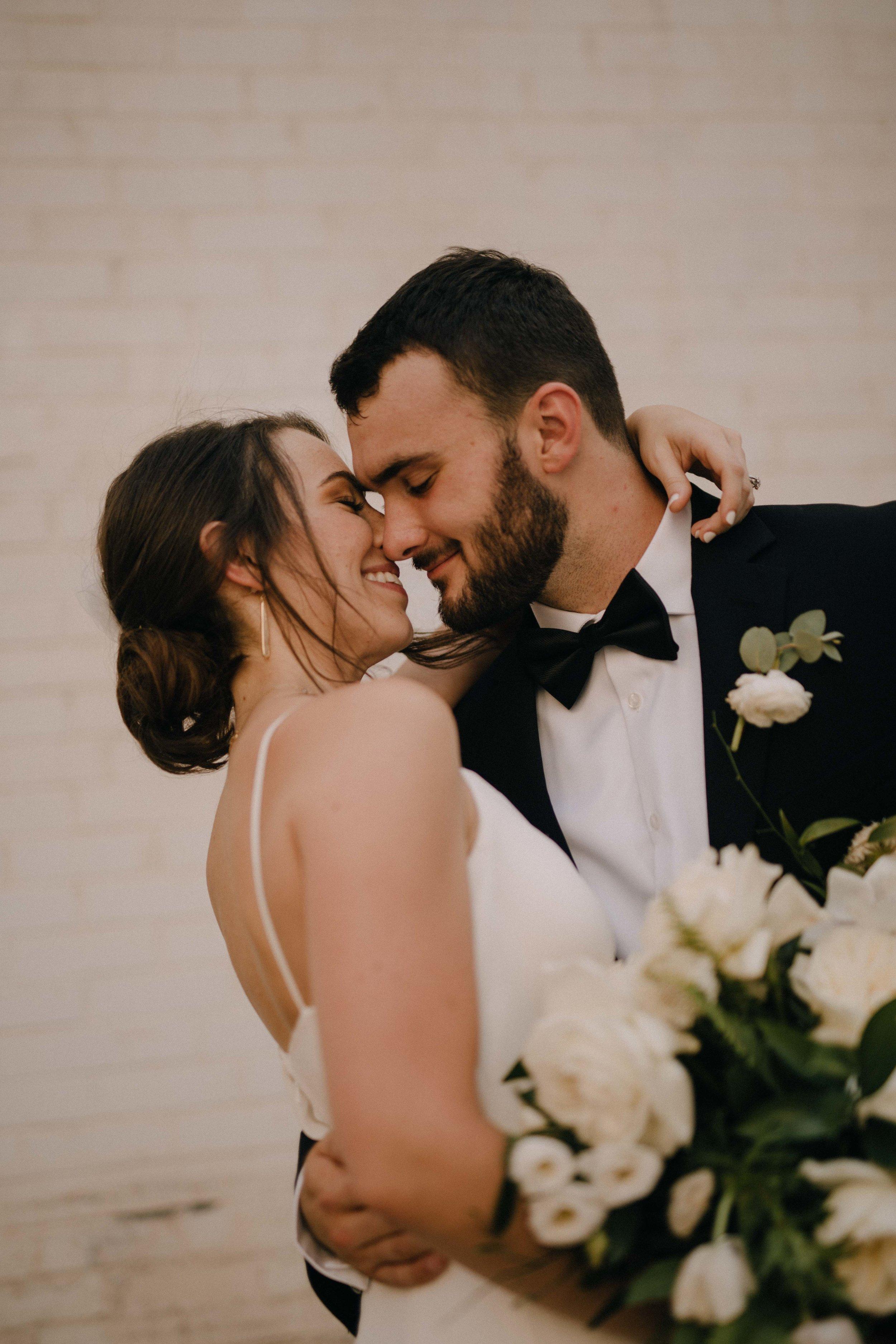 kacey sam wedding 1332.jpg