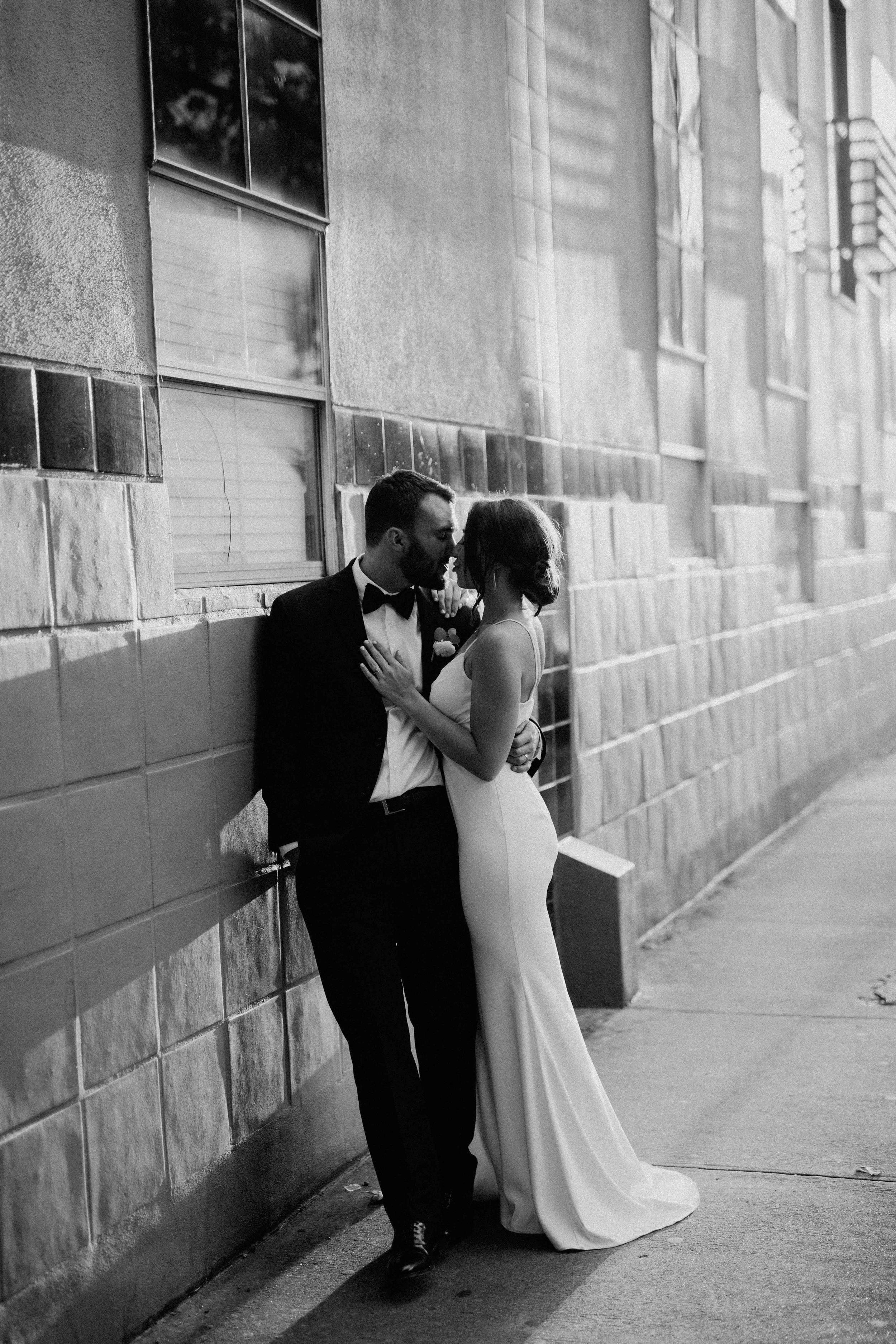 kacey sam wedding 1850.jpg