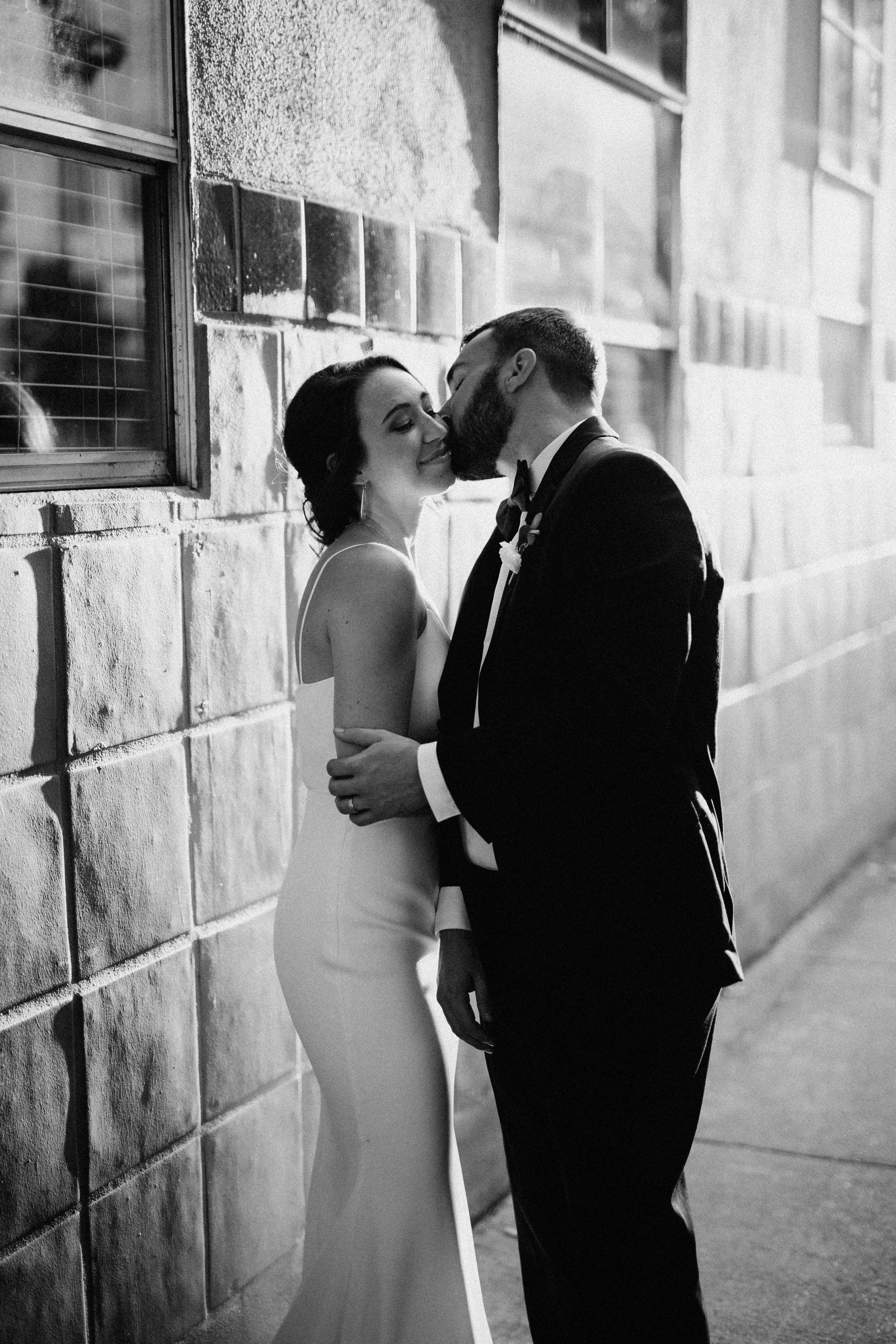 kacey sam wedding 2041.jpg