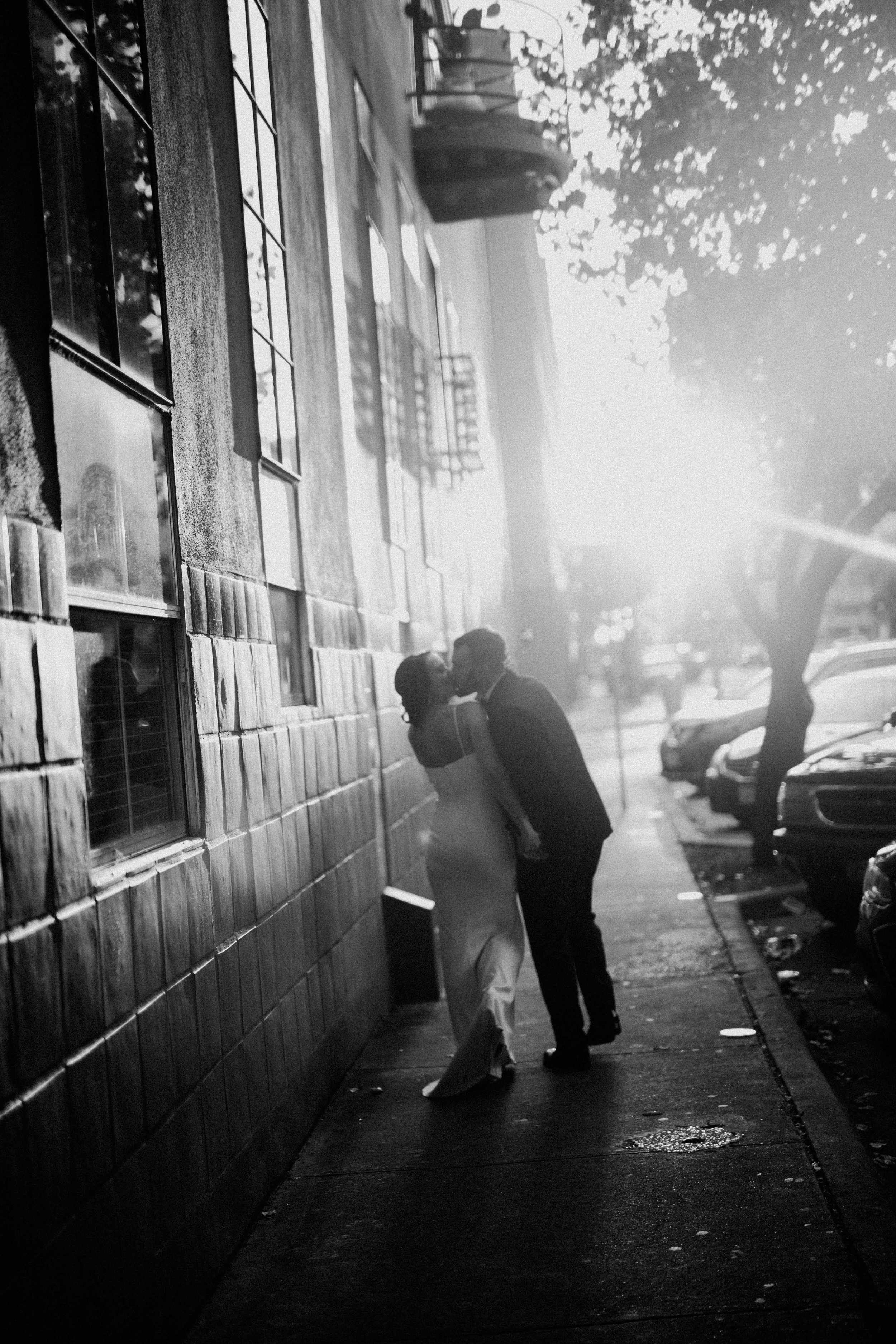 kacey sam wedding 2077.jpg