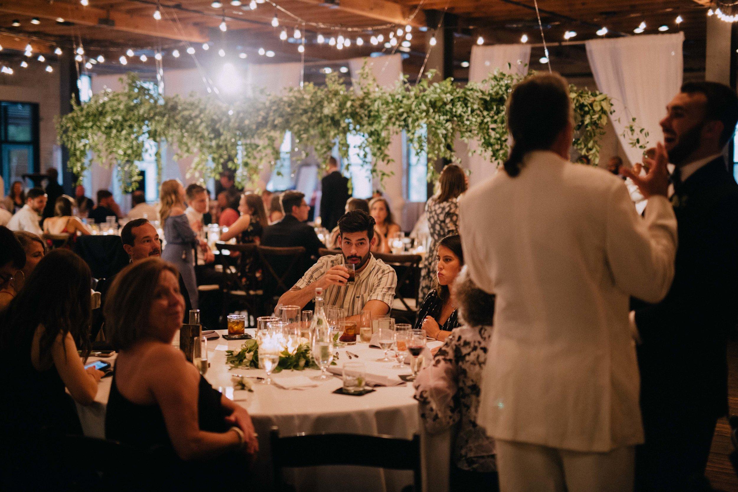 kacey sam wedding 2157.jpg