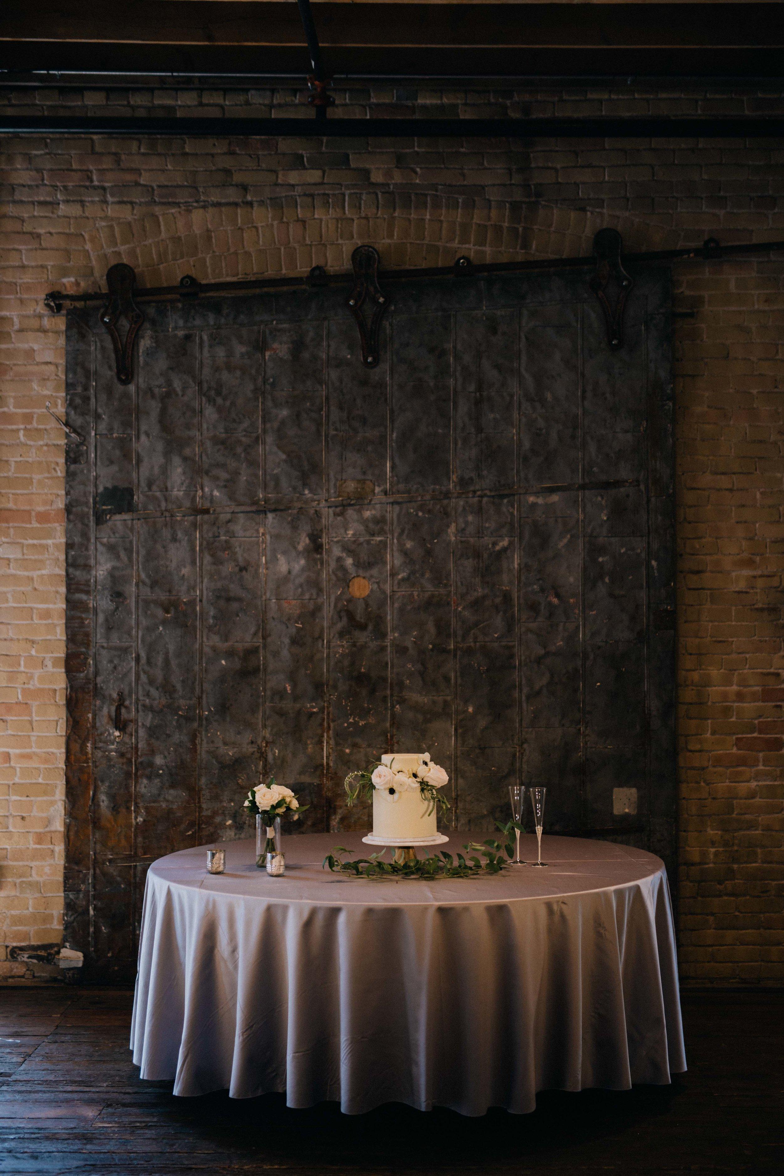 kacey sam wedding 2341.jpg