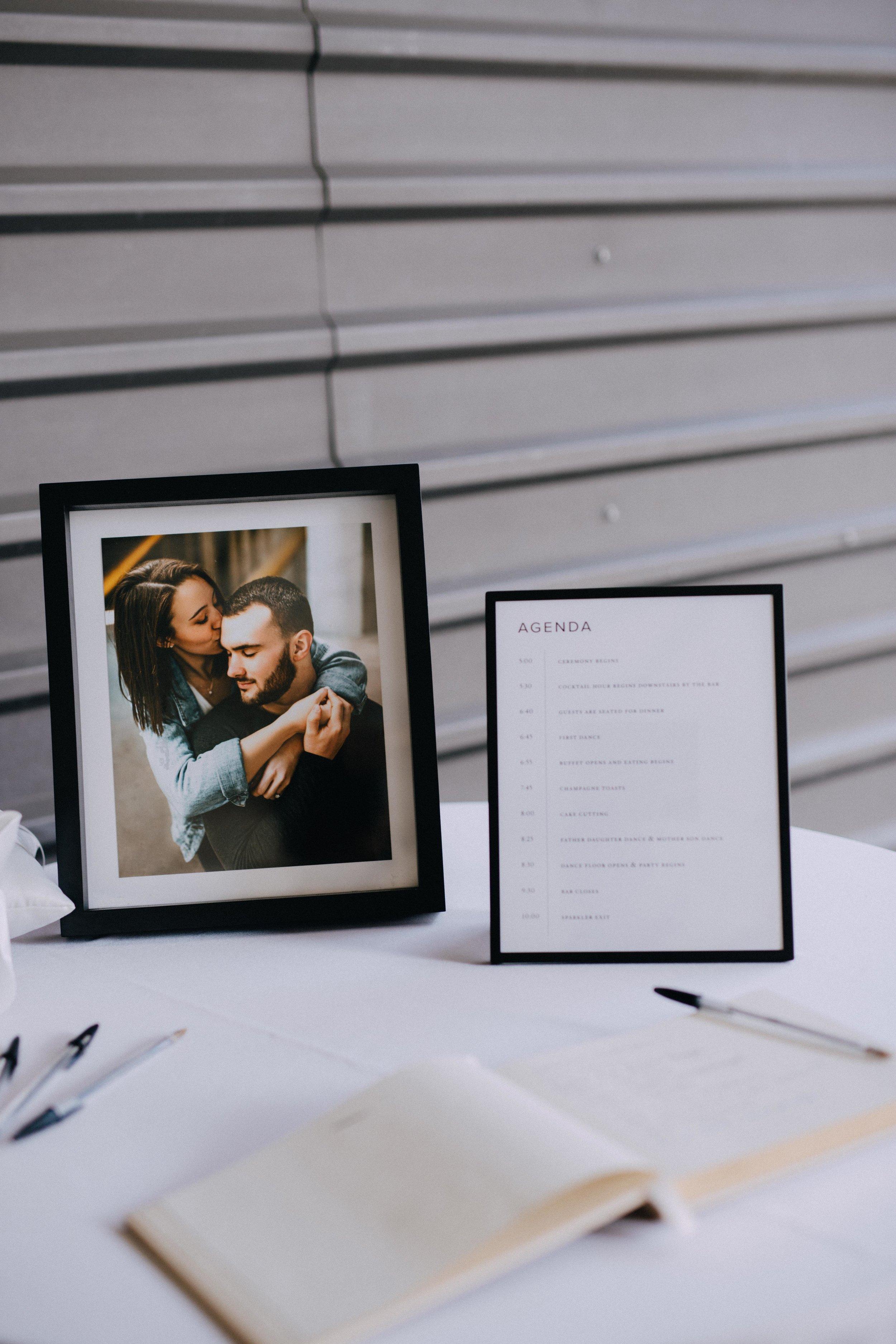 kacey sam wedding 2817.jpg