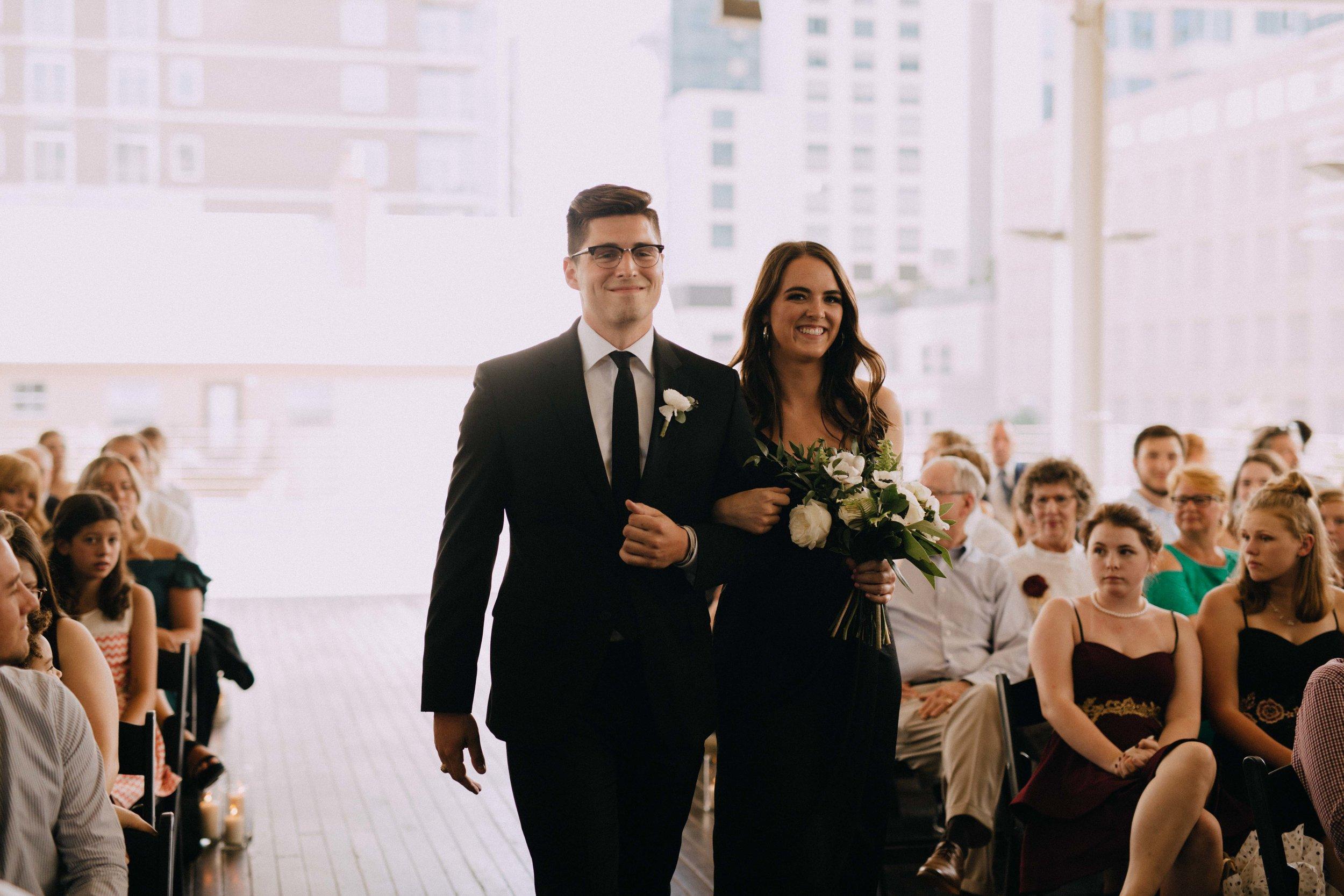 kacey sam wedding 2903.jpg