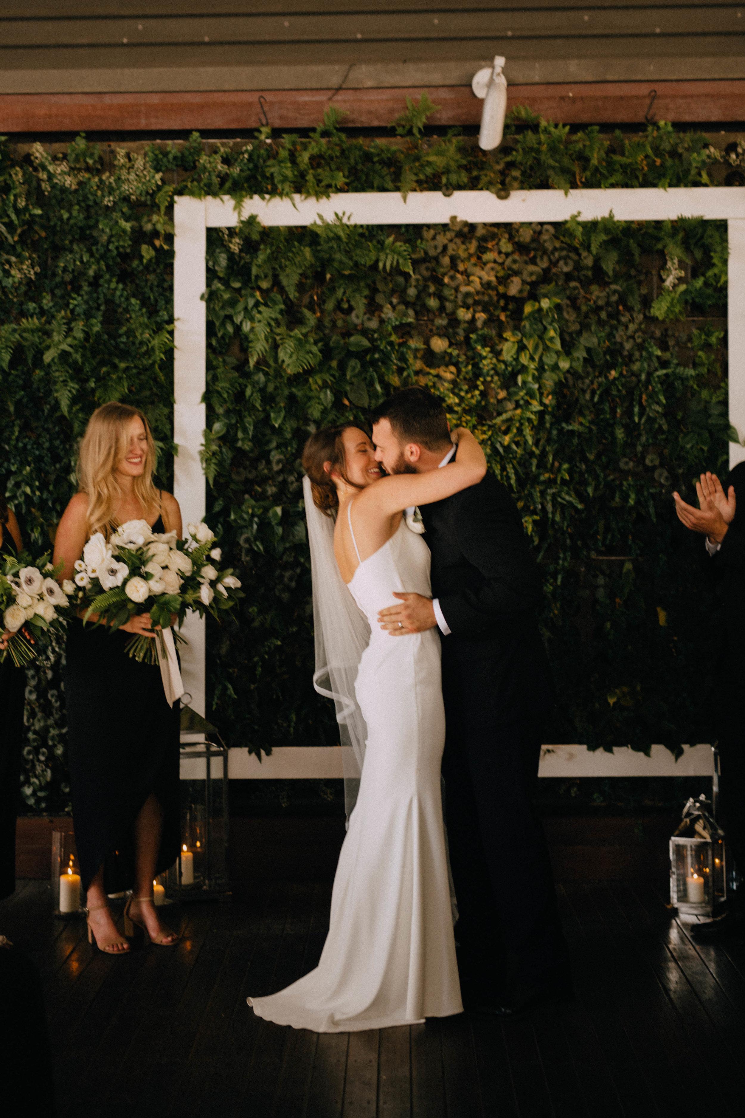 kacey sam wedding 3107.jpg