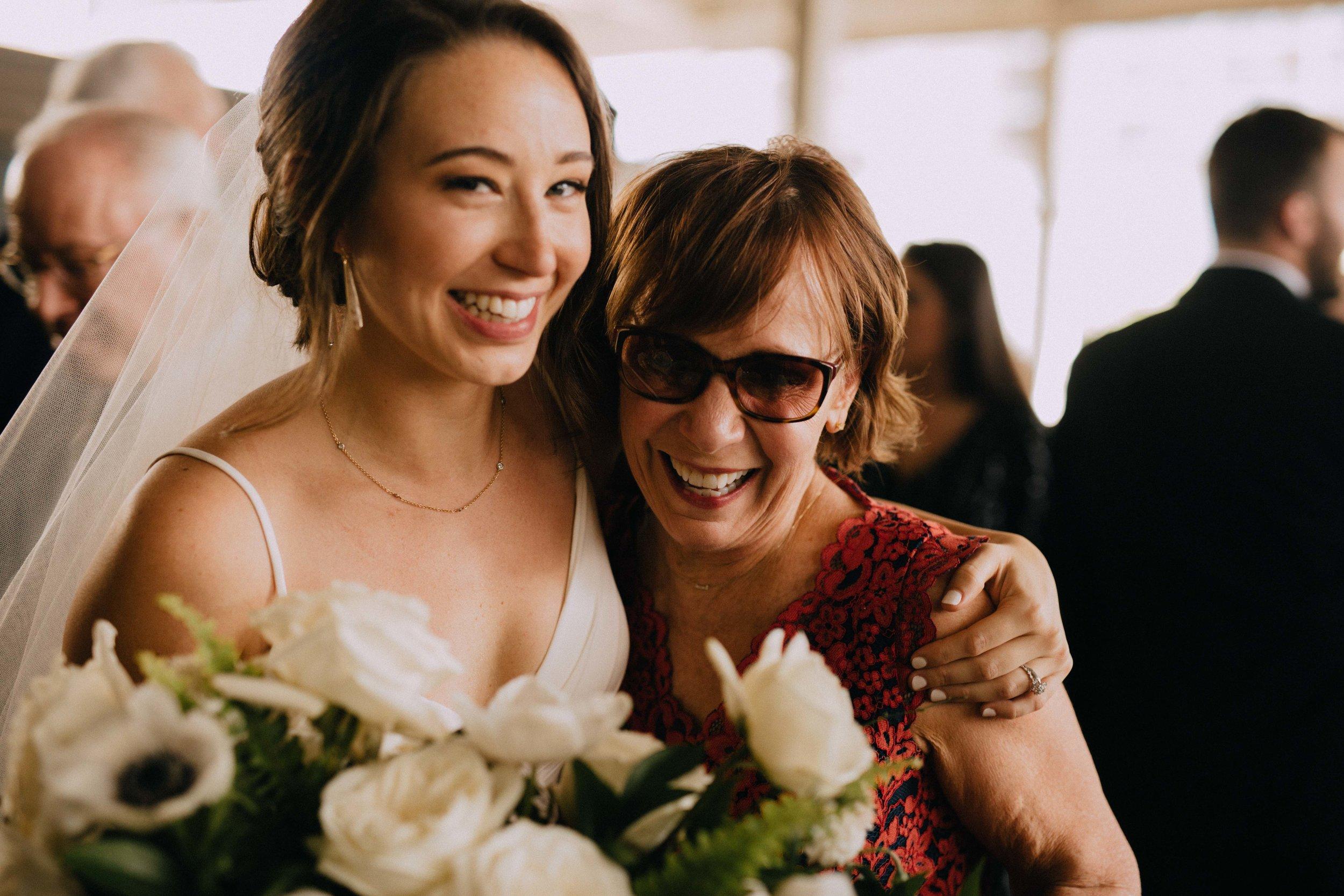 kacey sam wedding 3272.jpg