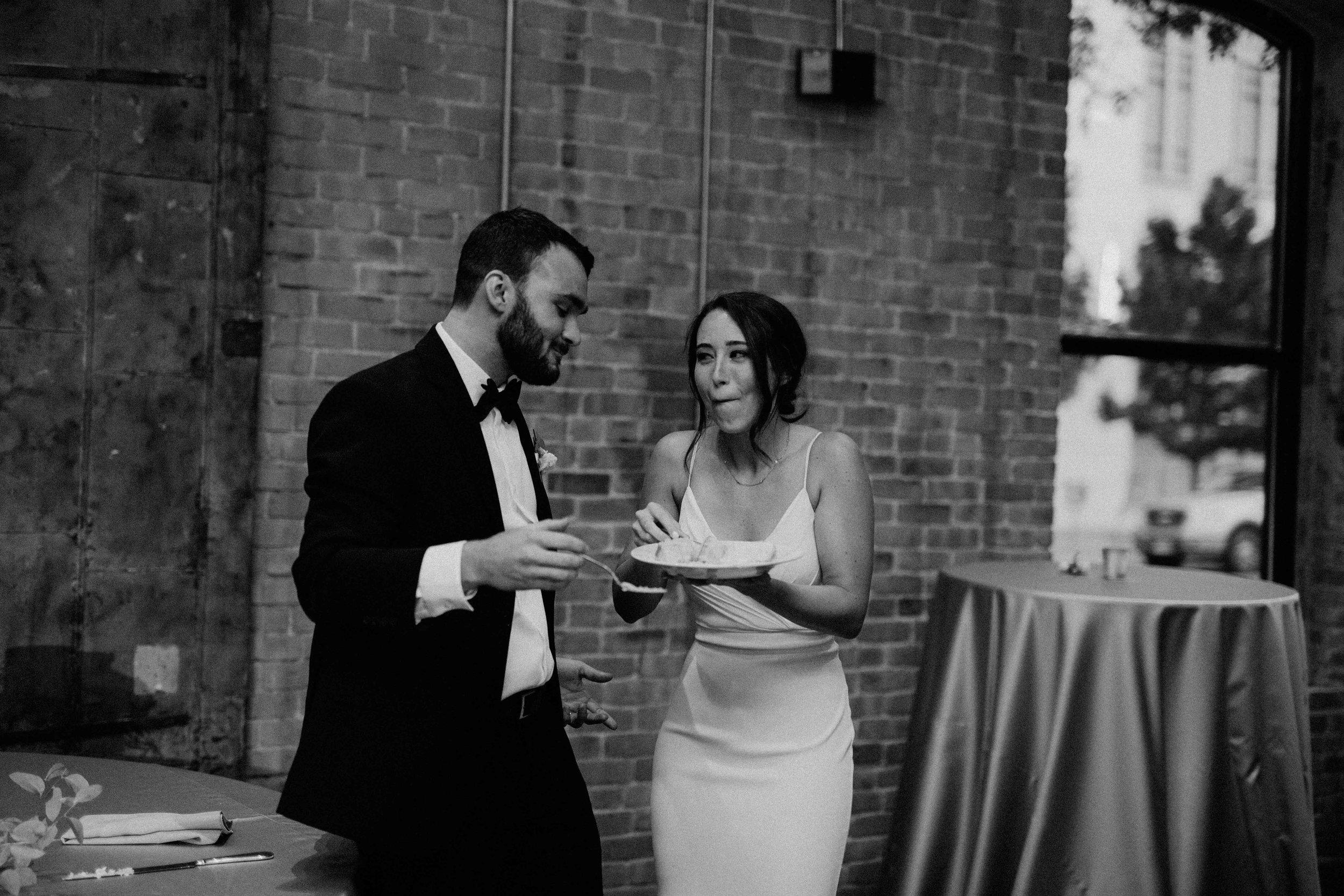 kacey sam wedding 3585.jpg