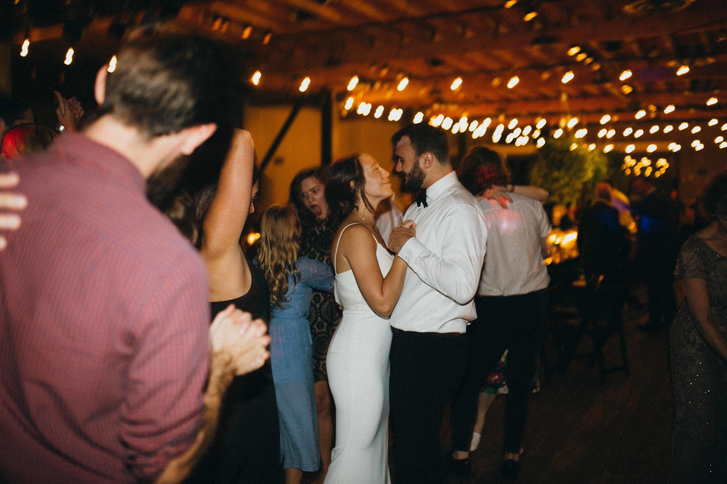 kacey sam wedding 3991.jpg