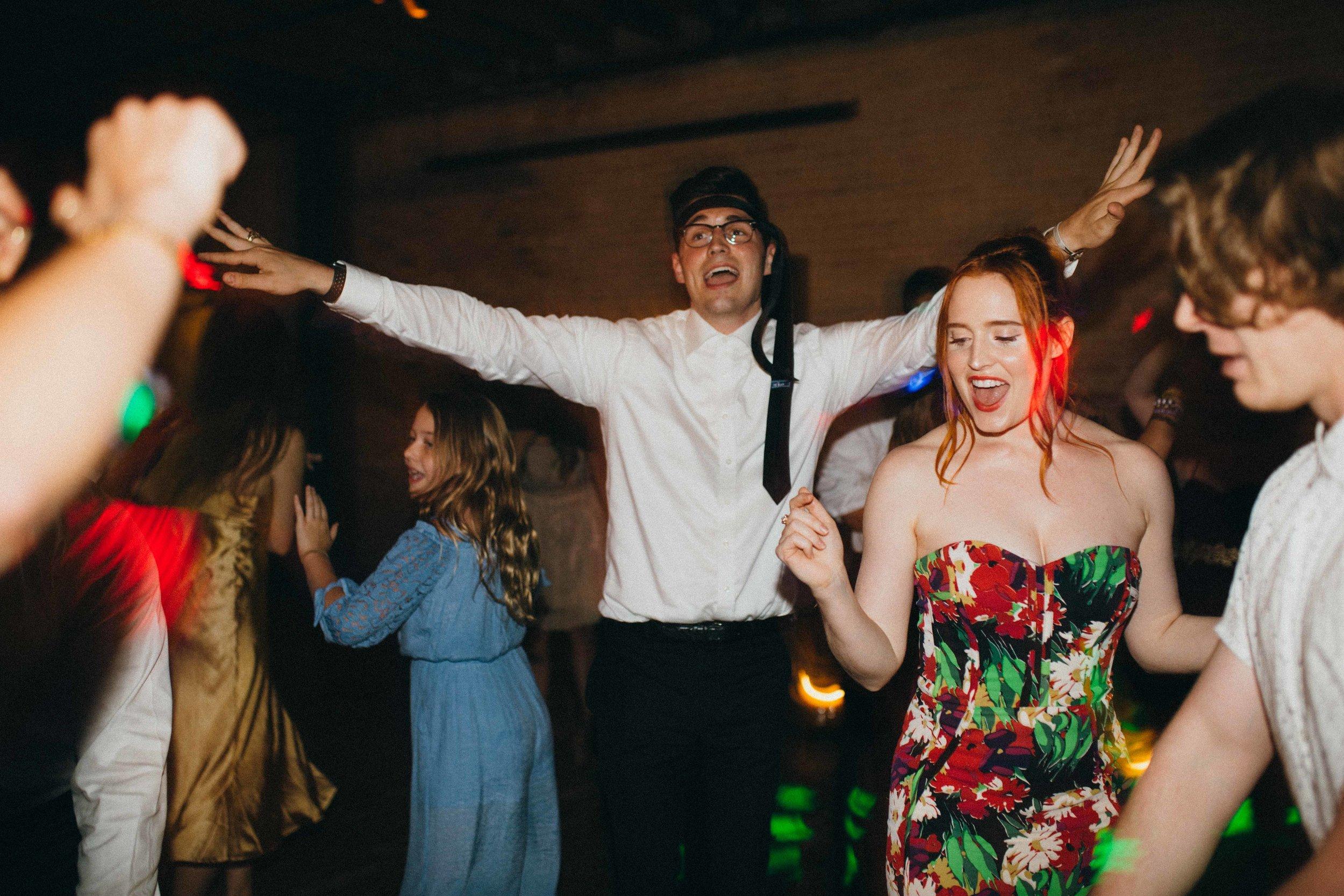 kacey sam wedding 4066.jpg