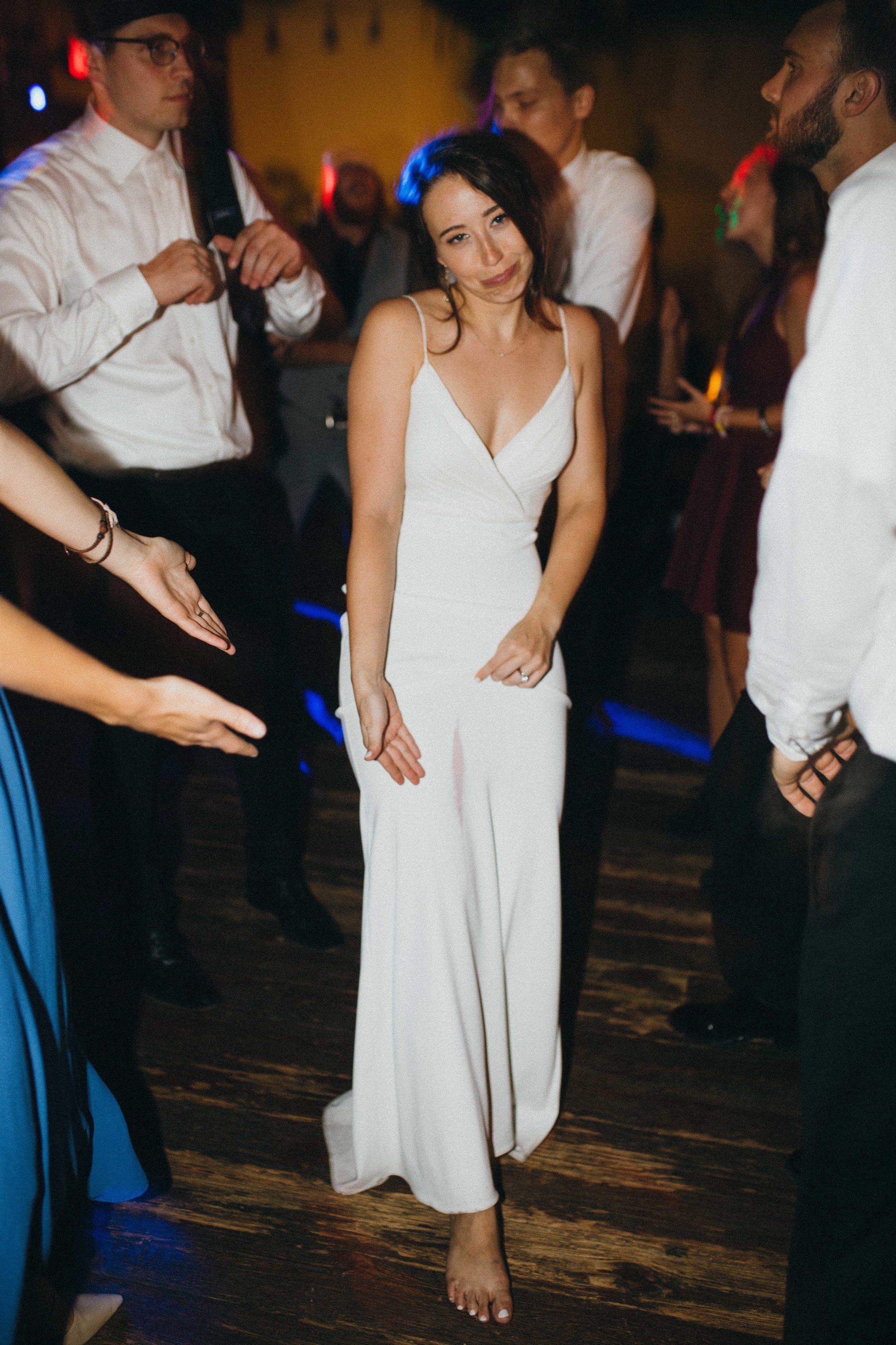 kacey sam wedding 4286.jpg