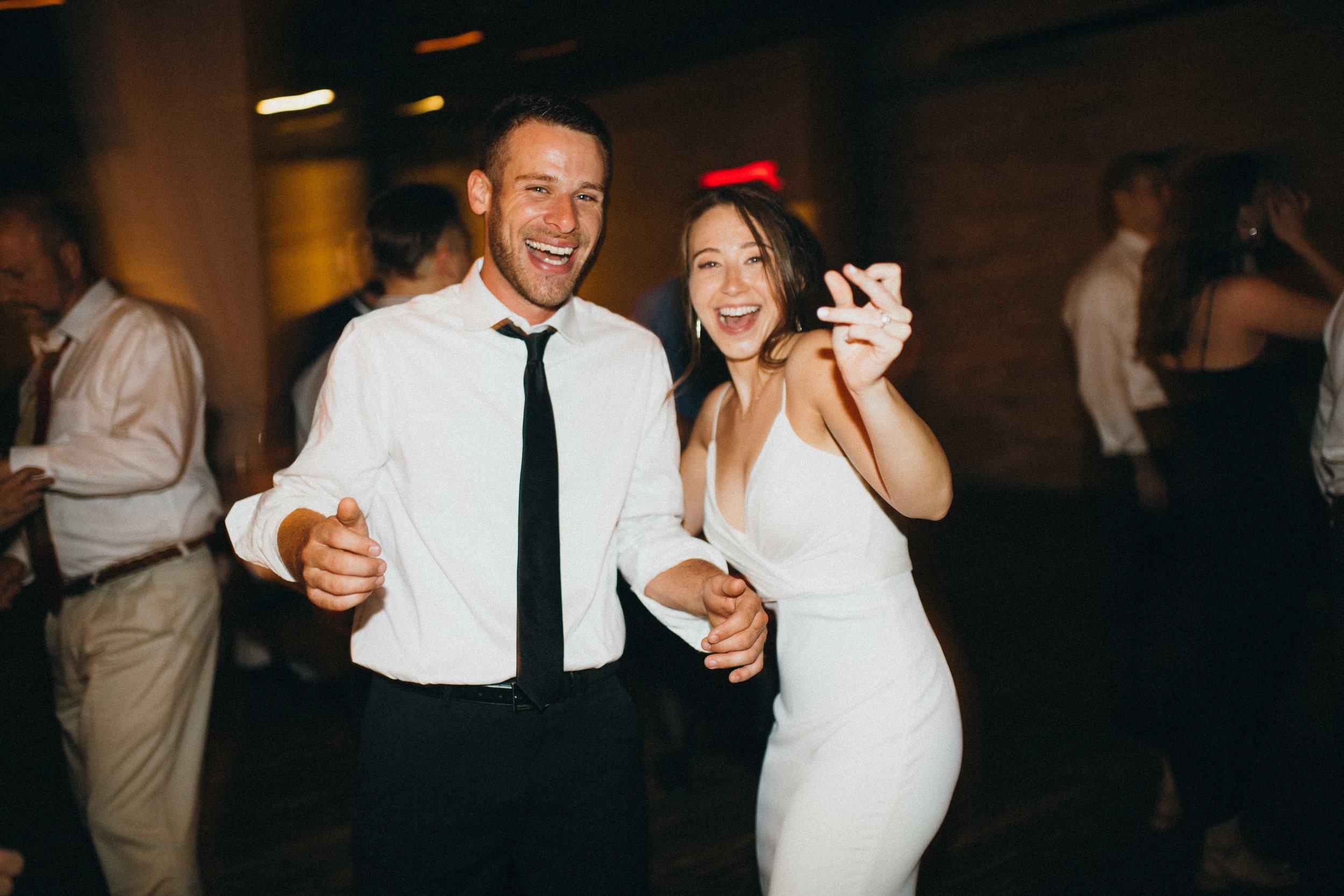 kacey sam wedding 4476.jpg