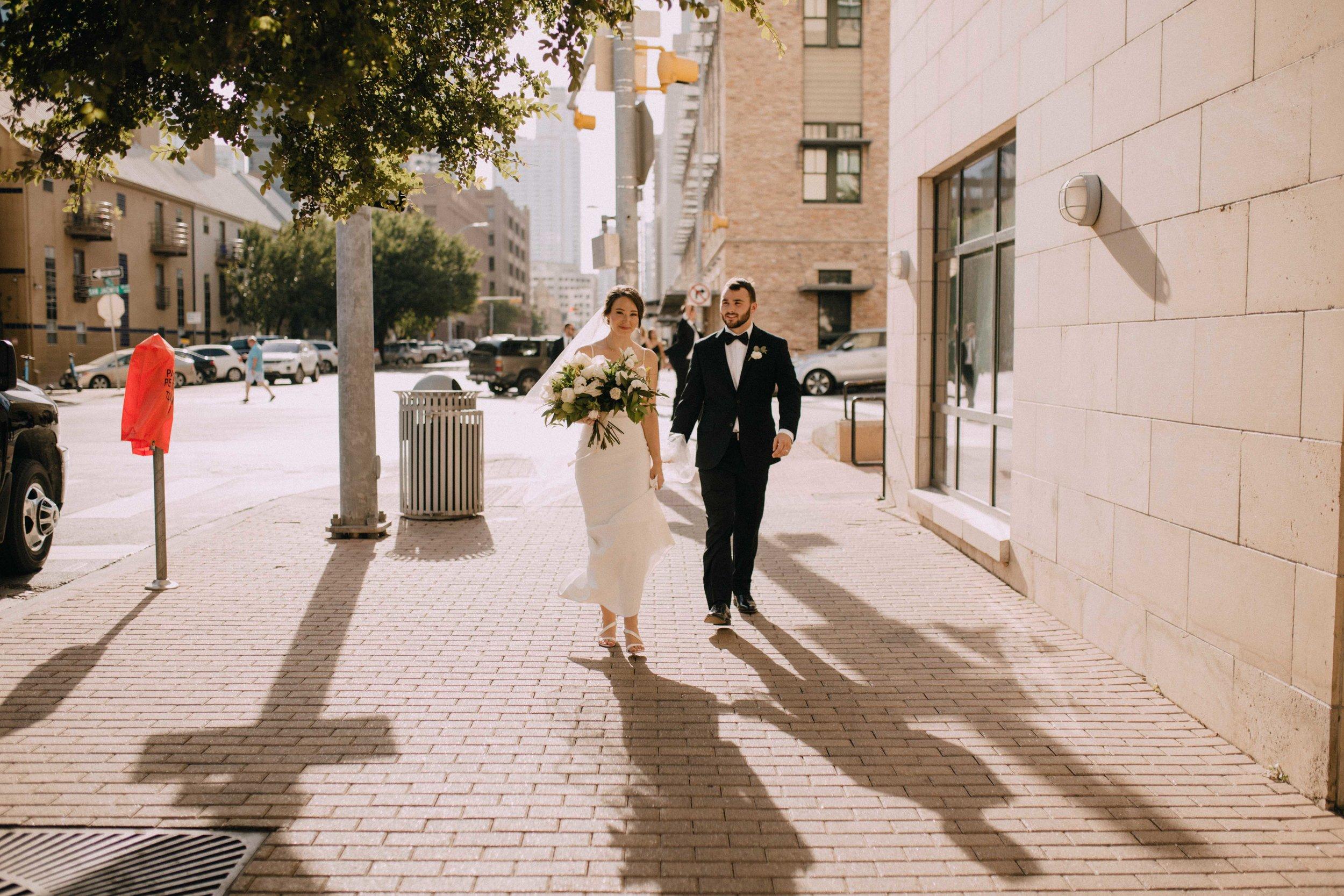 kacey sam wedding 4979.jpg