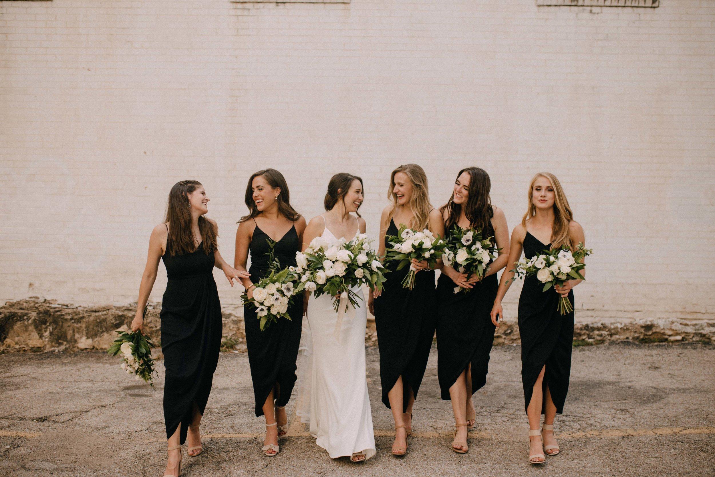 kacey sam wedding 5142.jpg