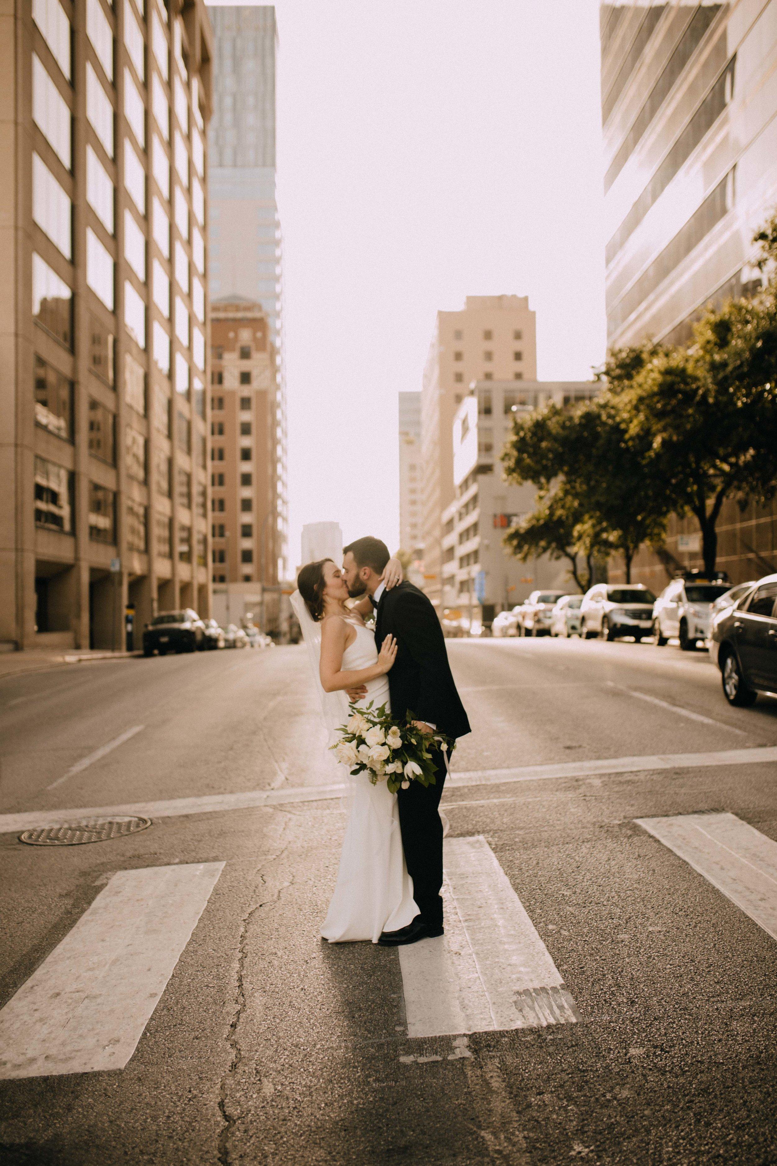 kacey sam wedding 5322.jpg