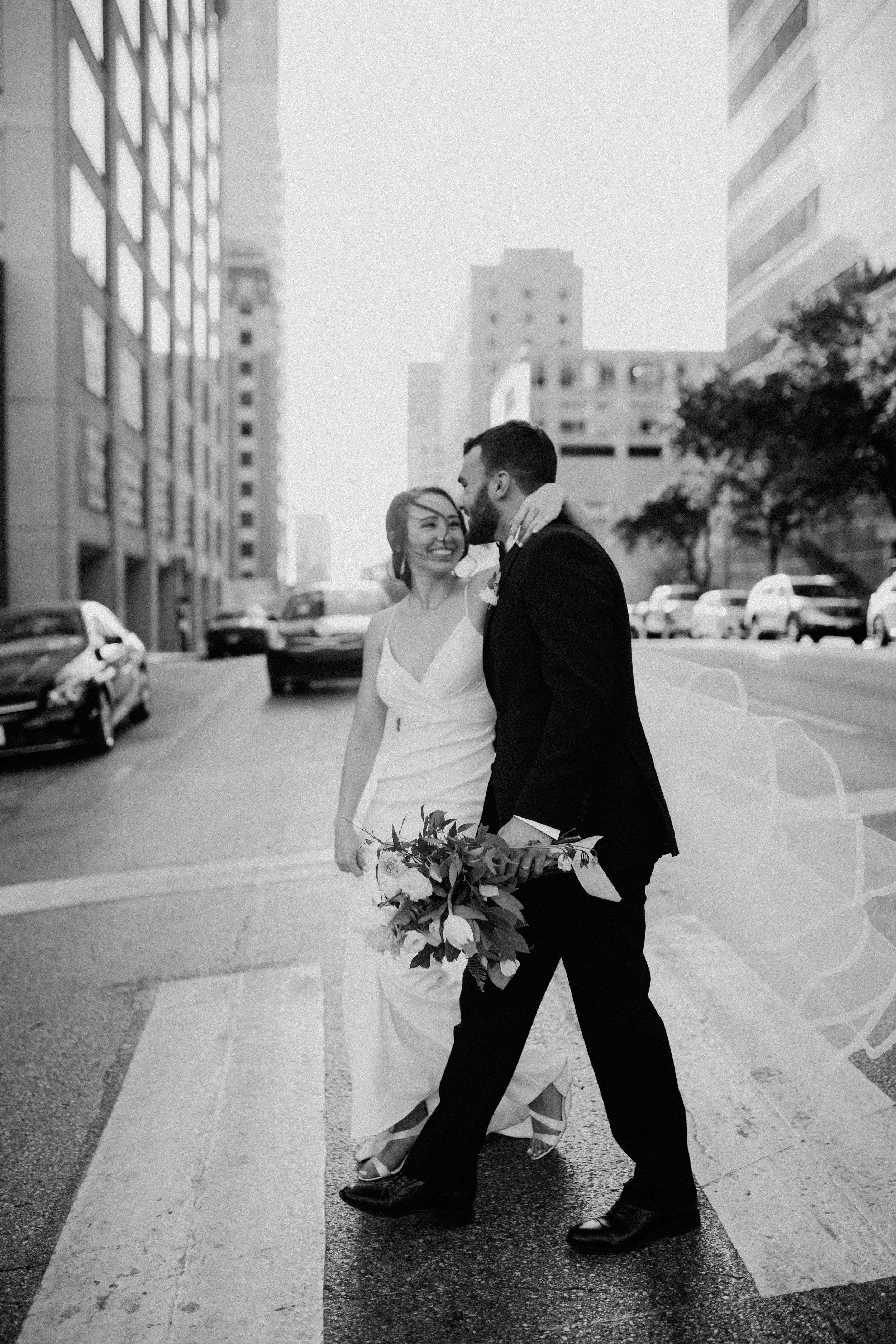 kacey sam wedding 5338.jpg