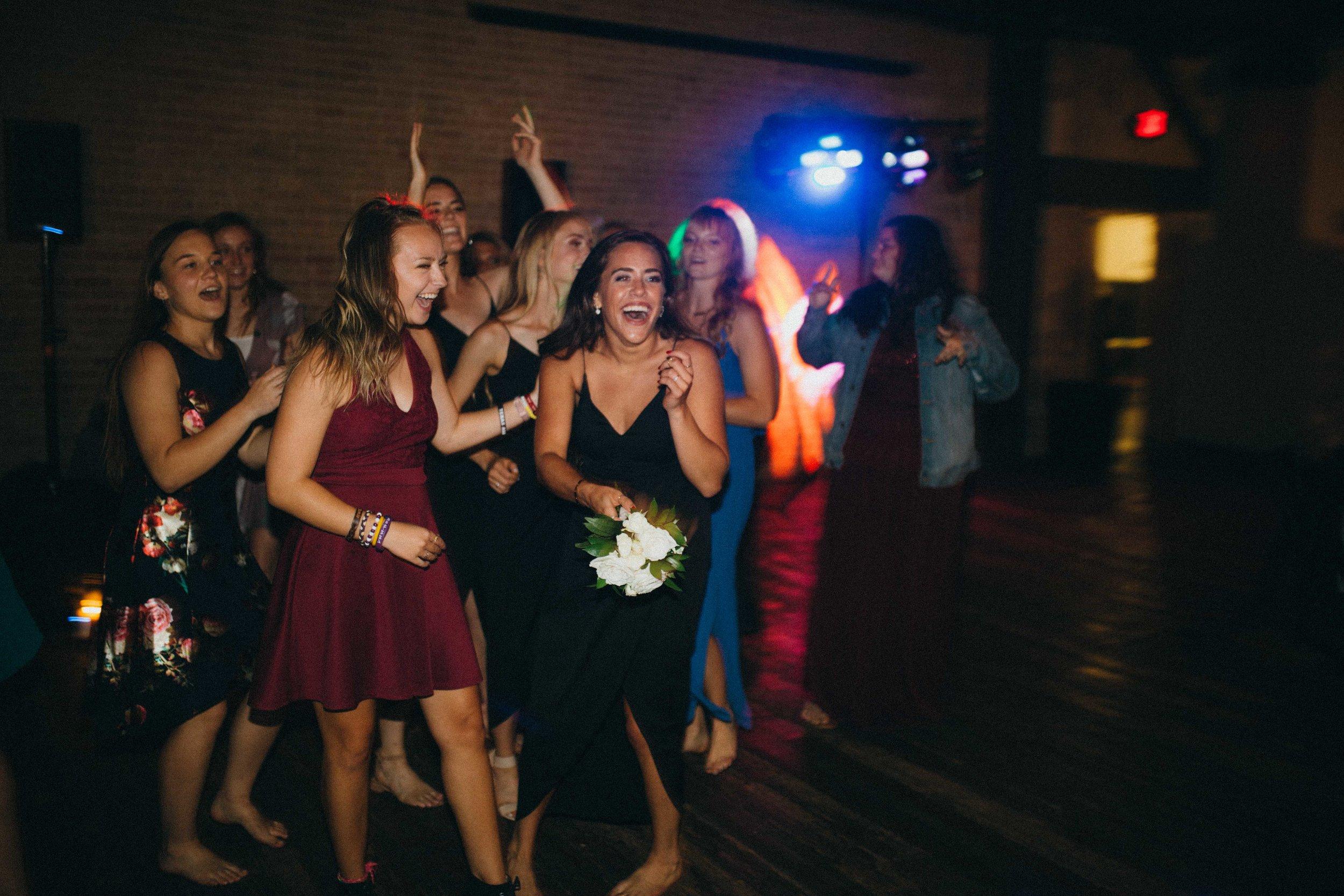 kacey sam wedding 5598.jpg