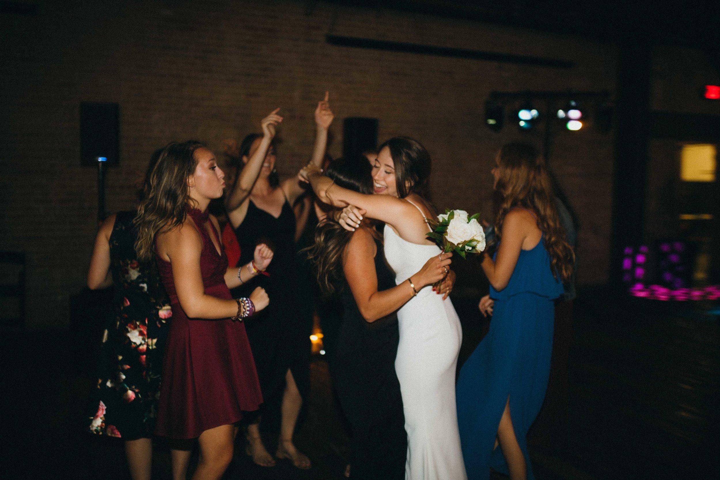 kacey sam wedding 5603.jpg