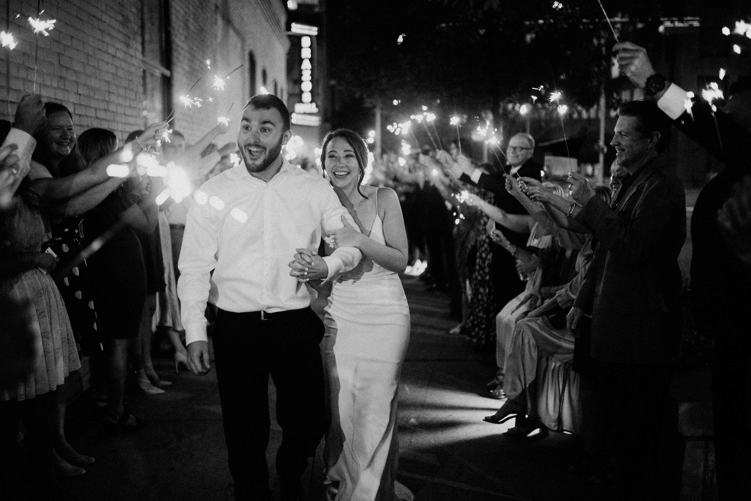 kacey sam wedding 5768.jpg