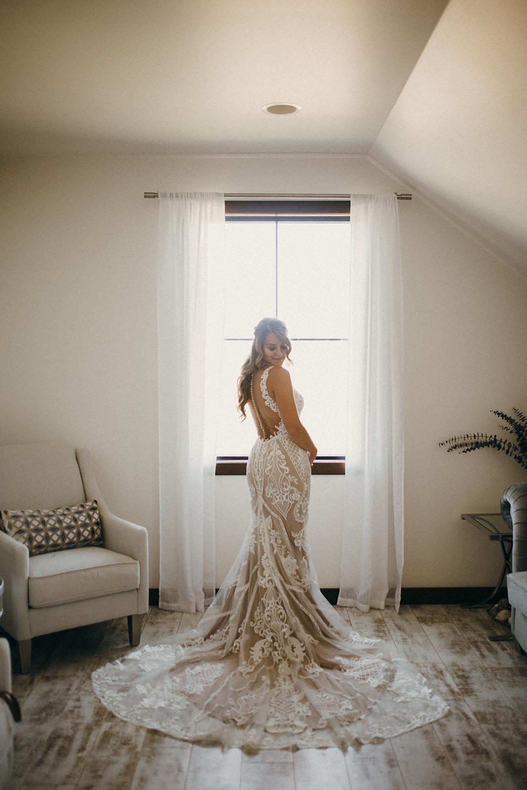 kaden_justine_wedding_0365.jpg