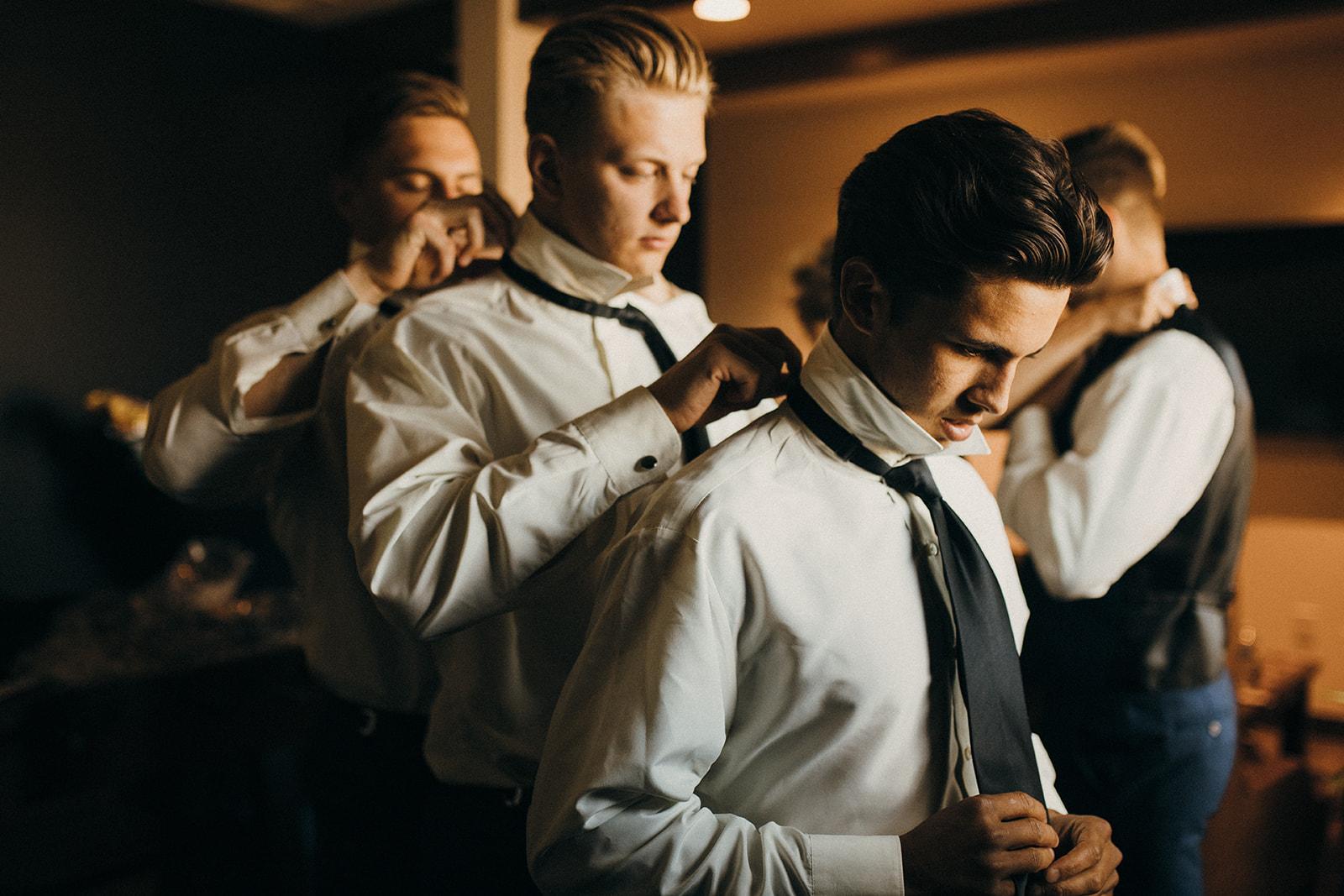 kaden_justine_wedding_3258.jpg