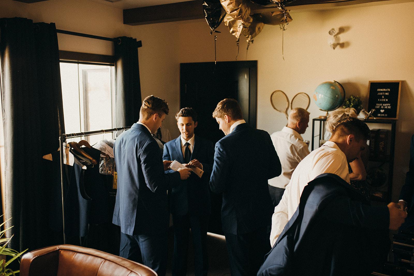 kaden_justine_wedding_3298.jpg