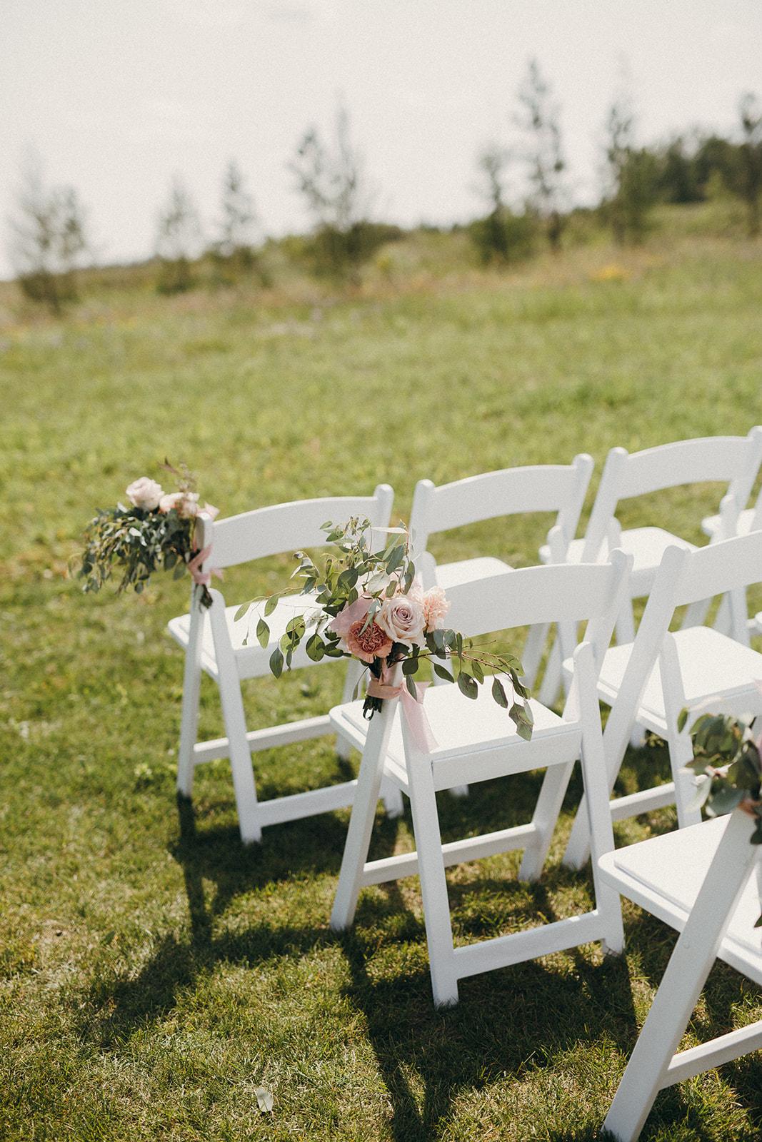 kaden_justine_wedding_0829.jpg