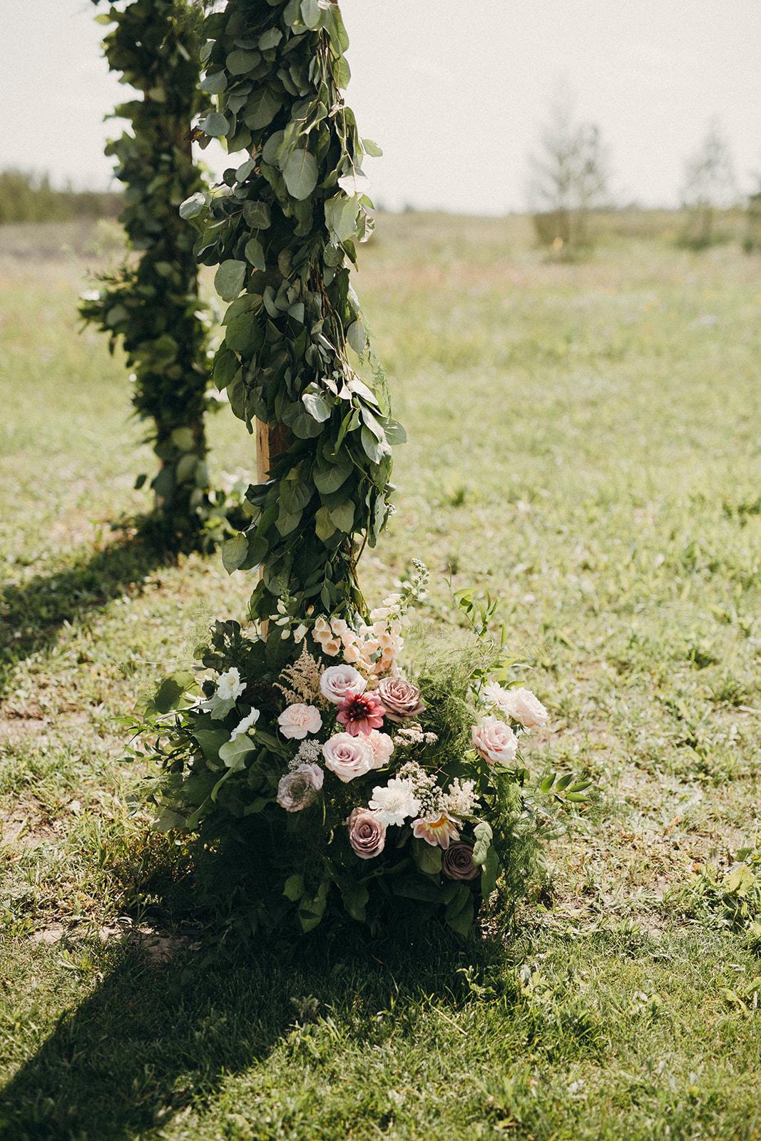 kaden_justine_wedding_0832.jpg