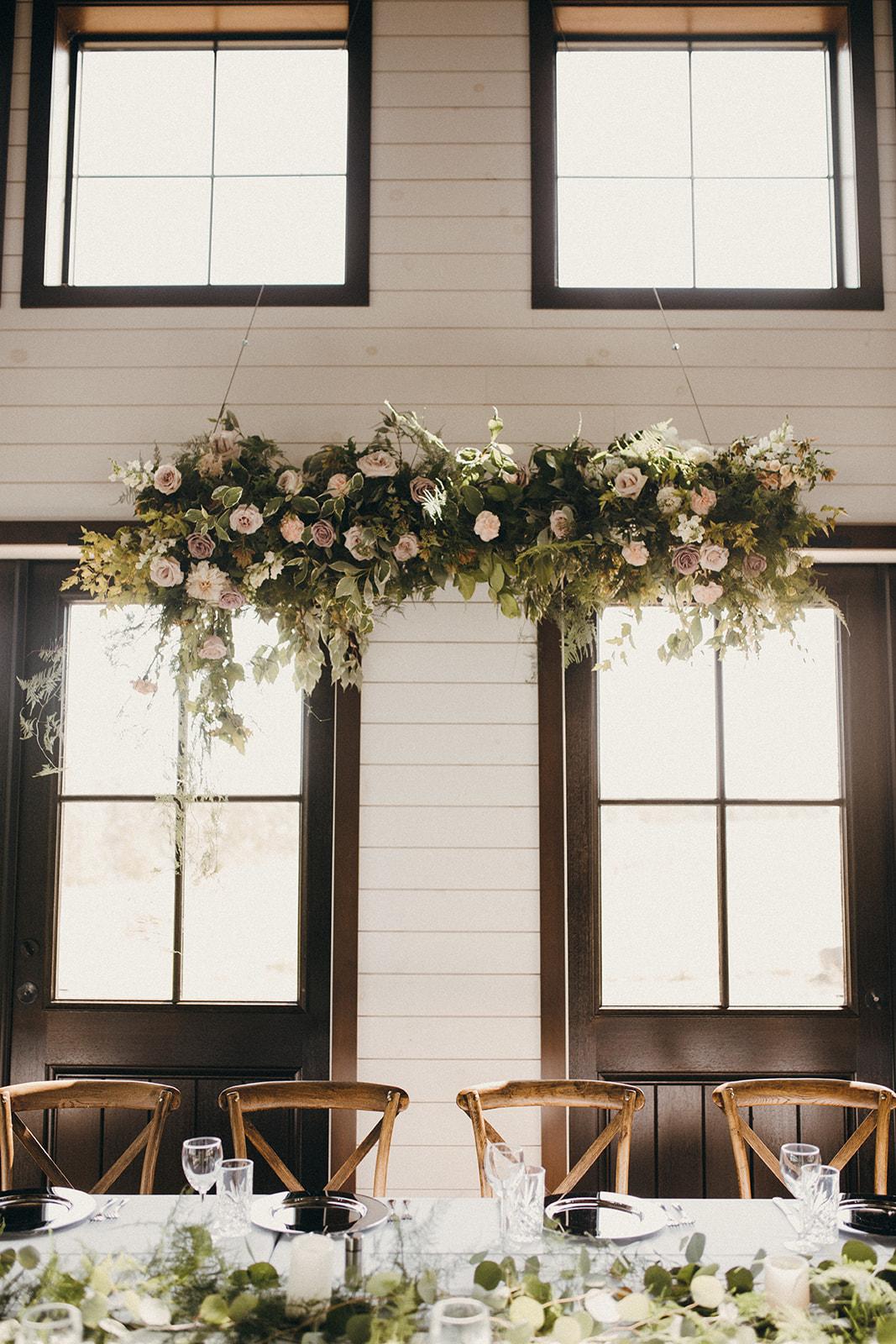 kaden_justine_wedding_3346.jpg