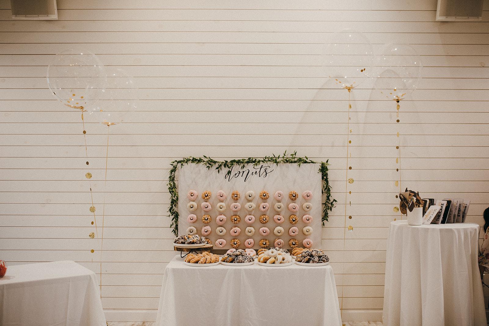 kaden_justine_wedding_4616.jpg