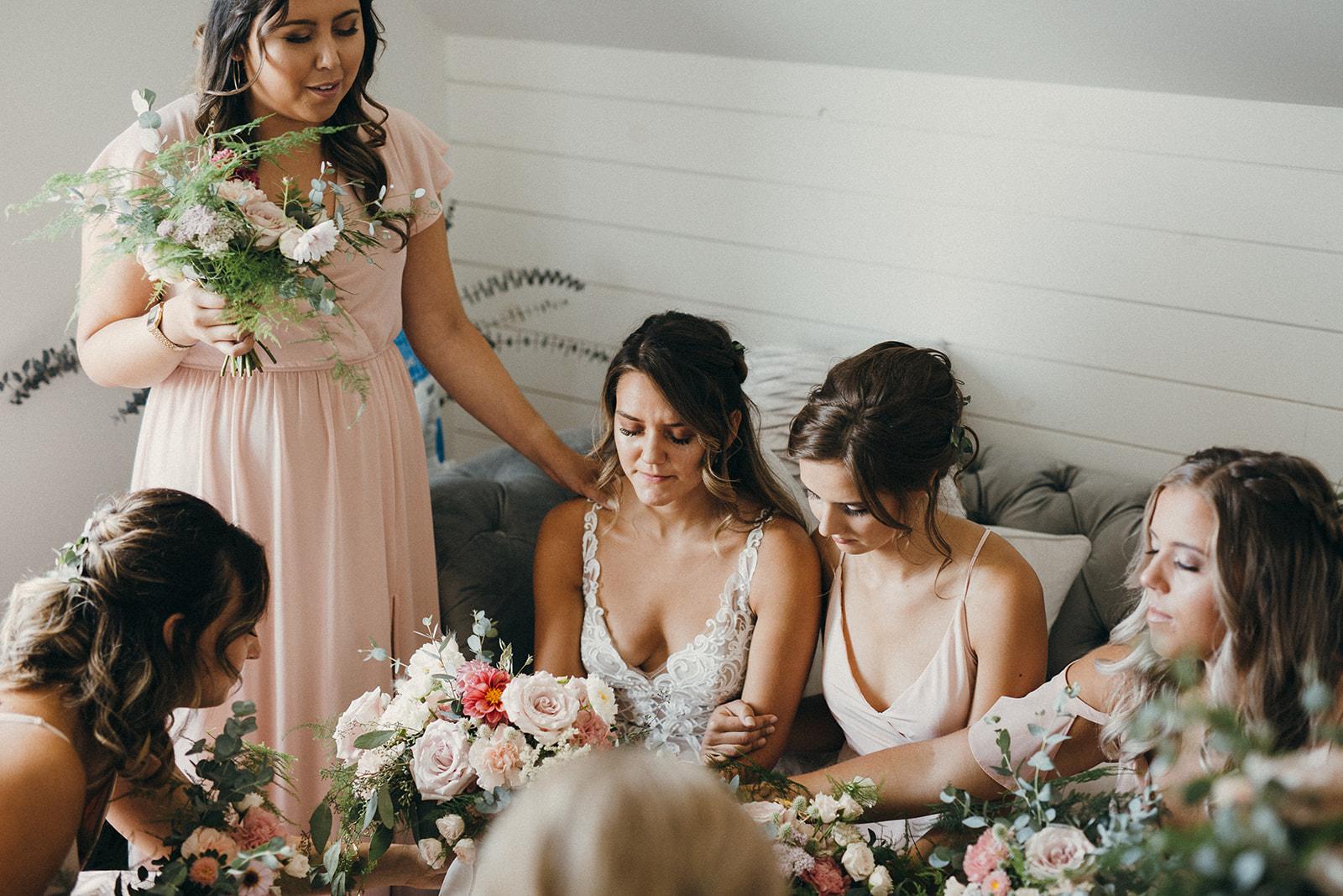 kaden_justine_wedding_1033.jpg