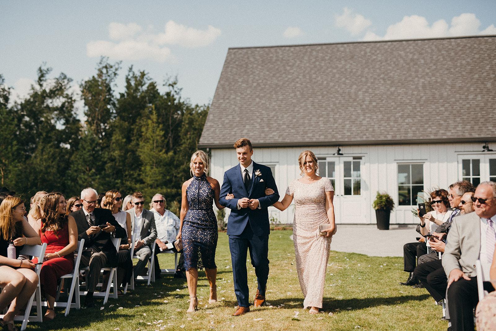 kaden_justine_wedding_1061.jpg