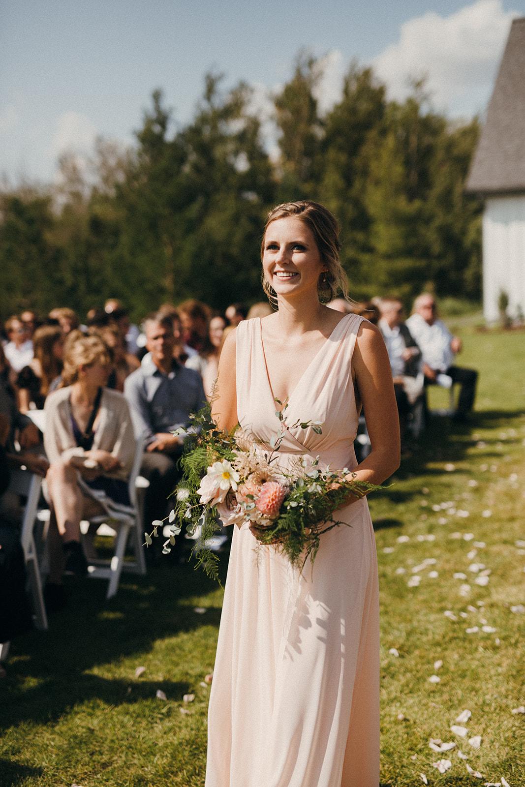 kaden_justine_wedding_1154.jpg
