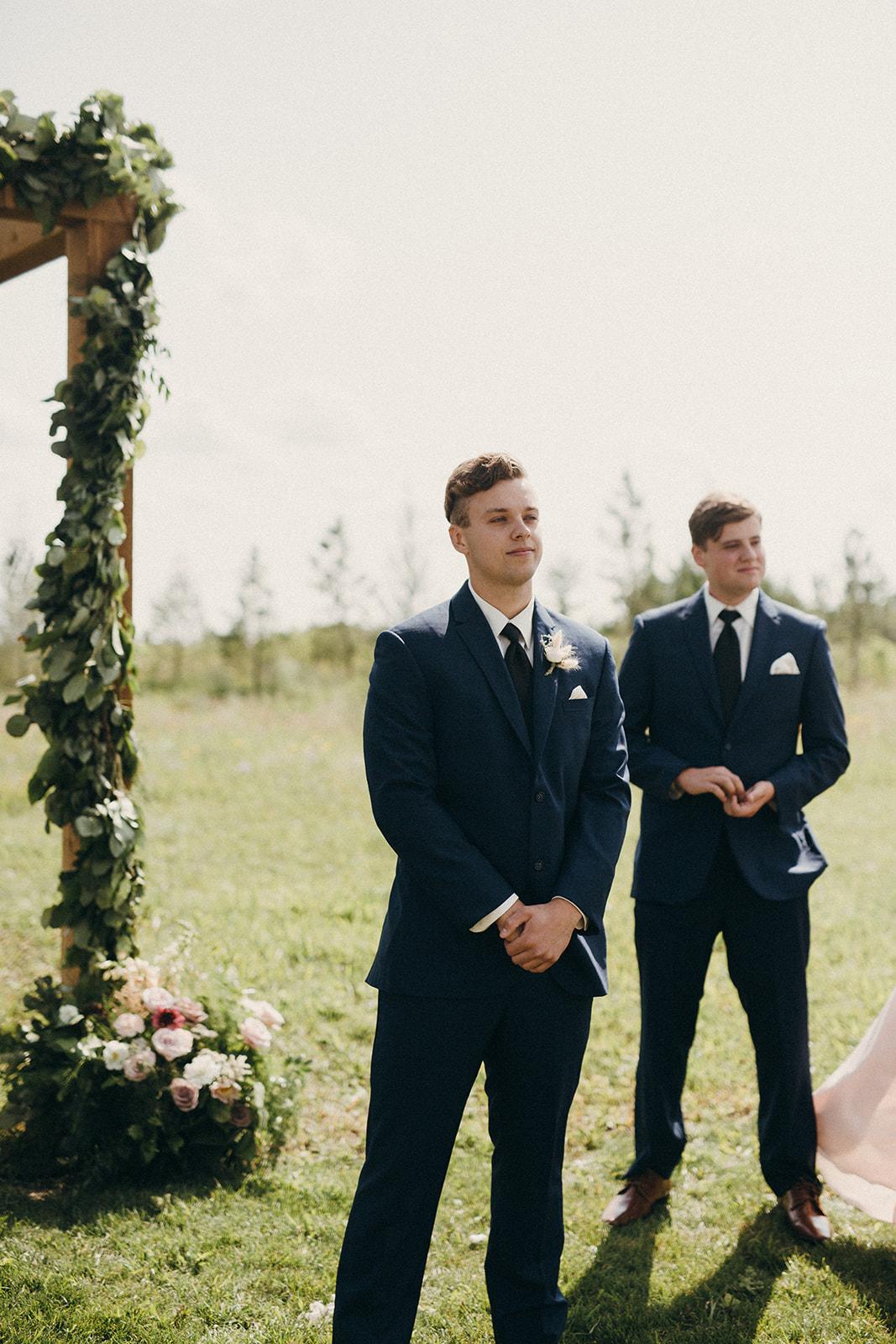 kaden_justine_wedding_1159.jpg