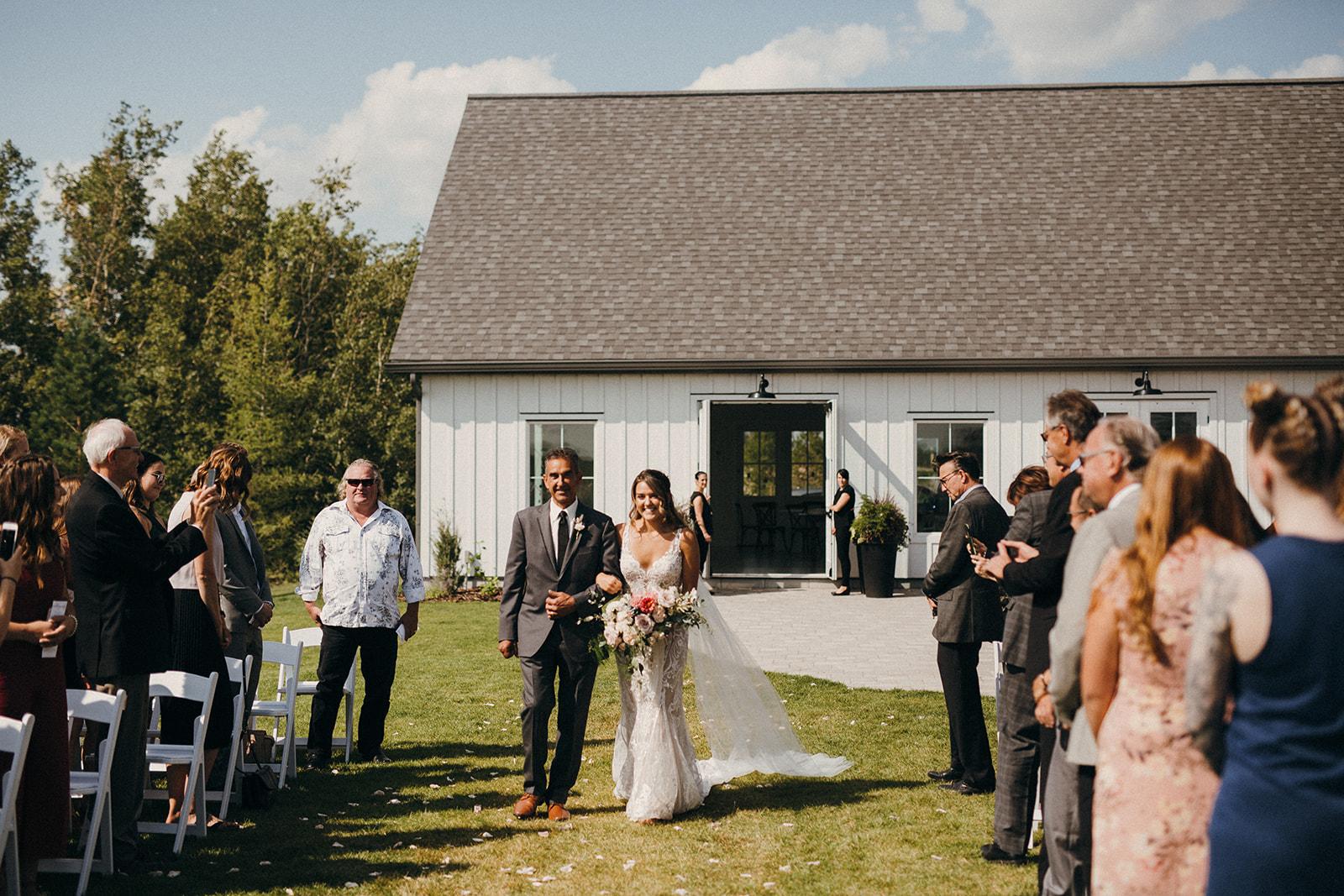 kaden_justine_wedding_1173.jpg